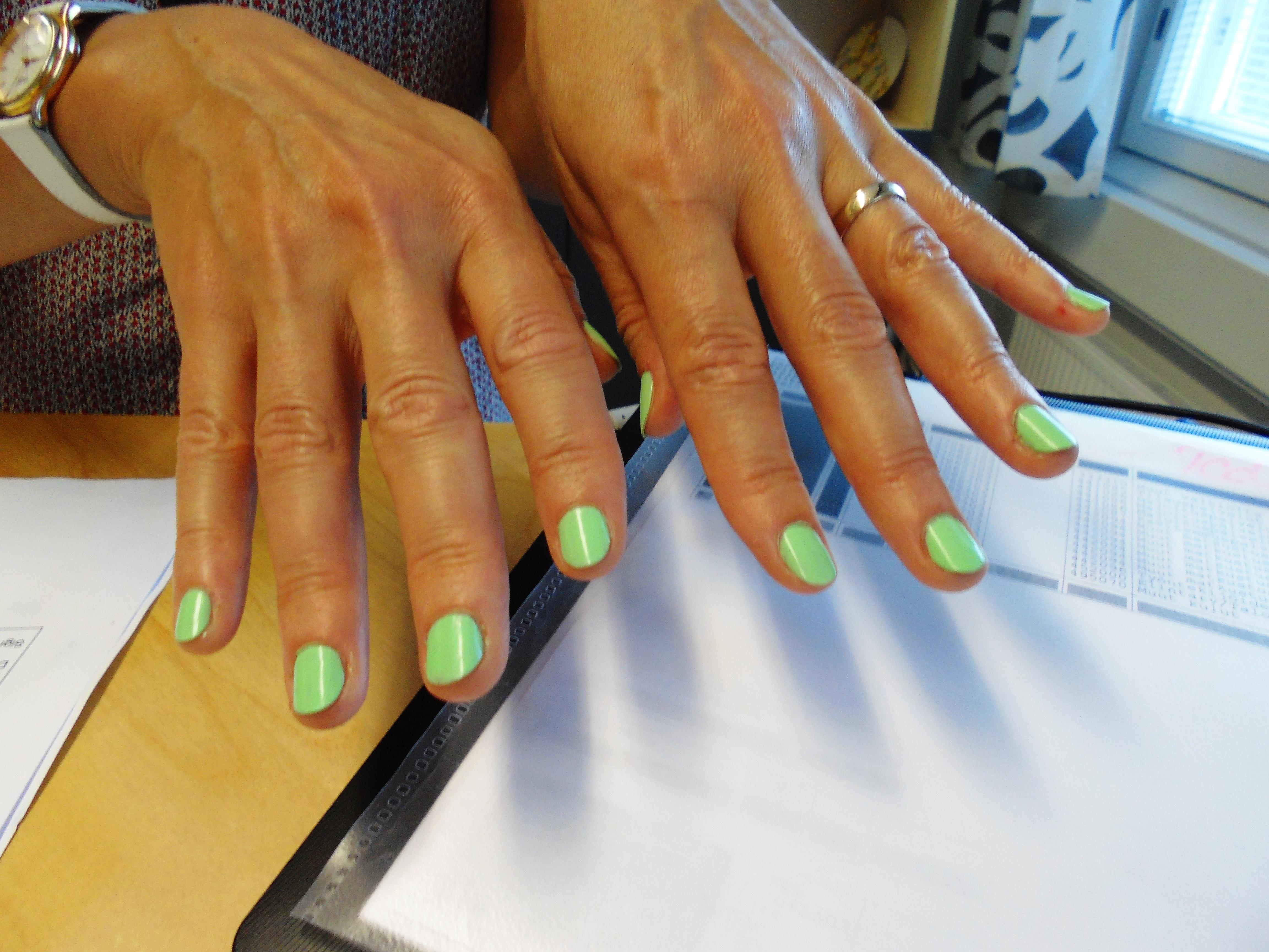 Kostenlose foto : Hand, Bein, Finger, Nagel, Maniküre, Entwurf ...
