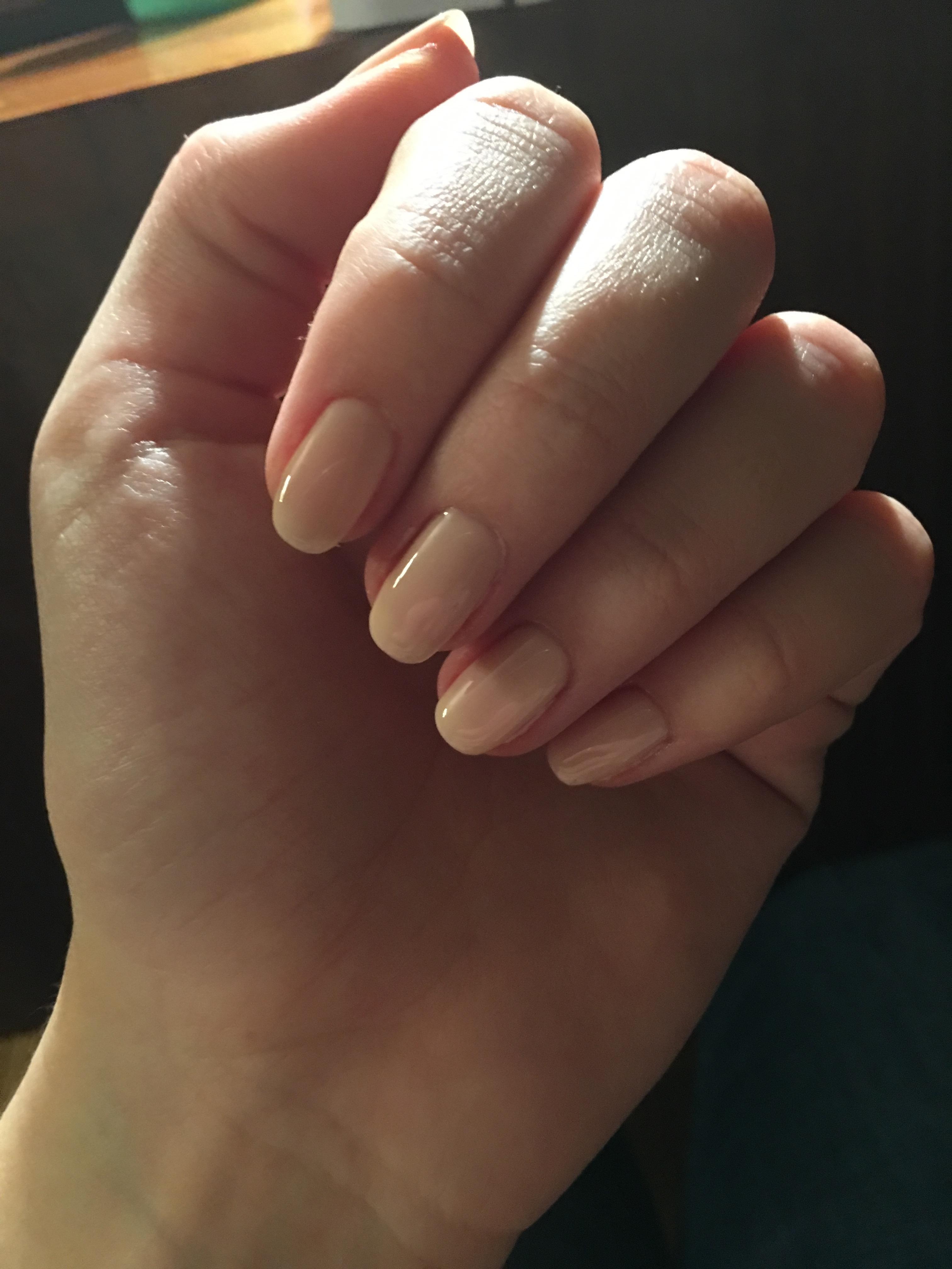 Free Images : leg, finger, paint, arm, lip, painting, manicure, nail ...
