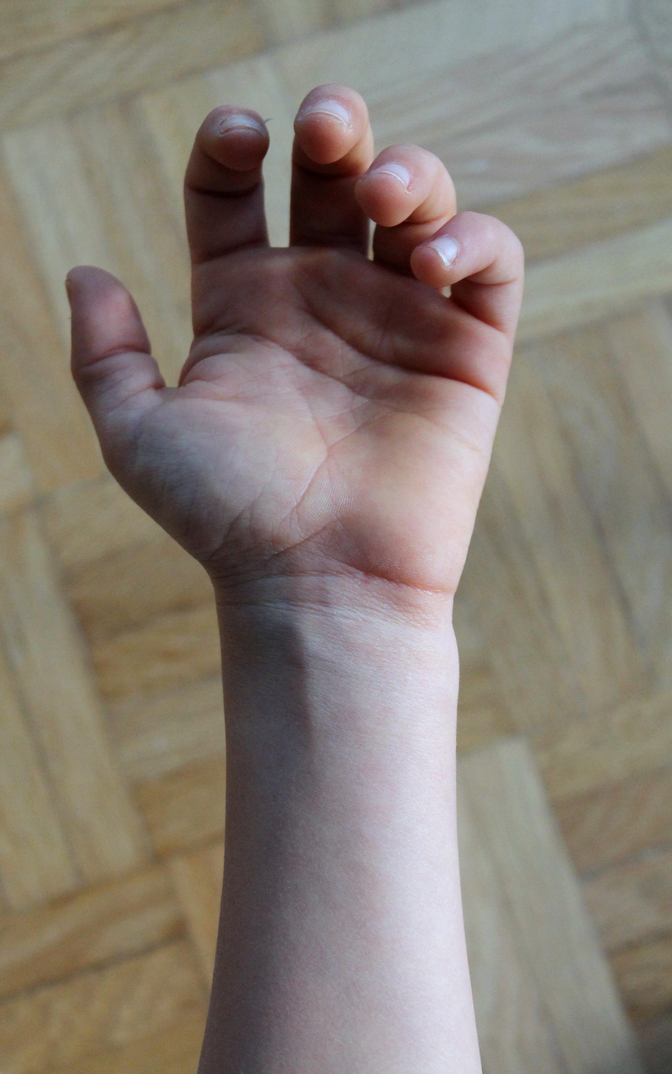 Fotos gratis : mano, pierna, palma, brazo, uña, de cerca, cuerpo ...