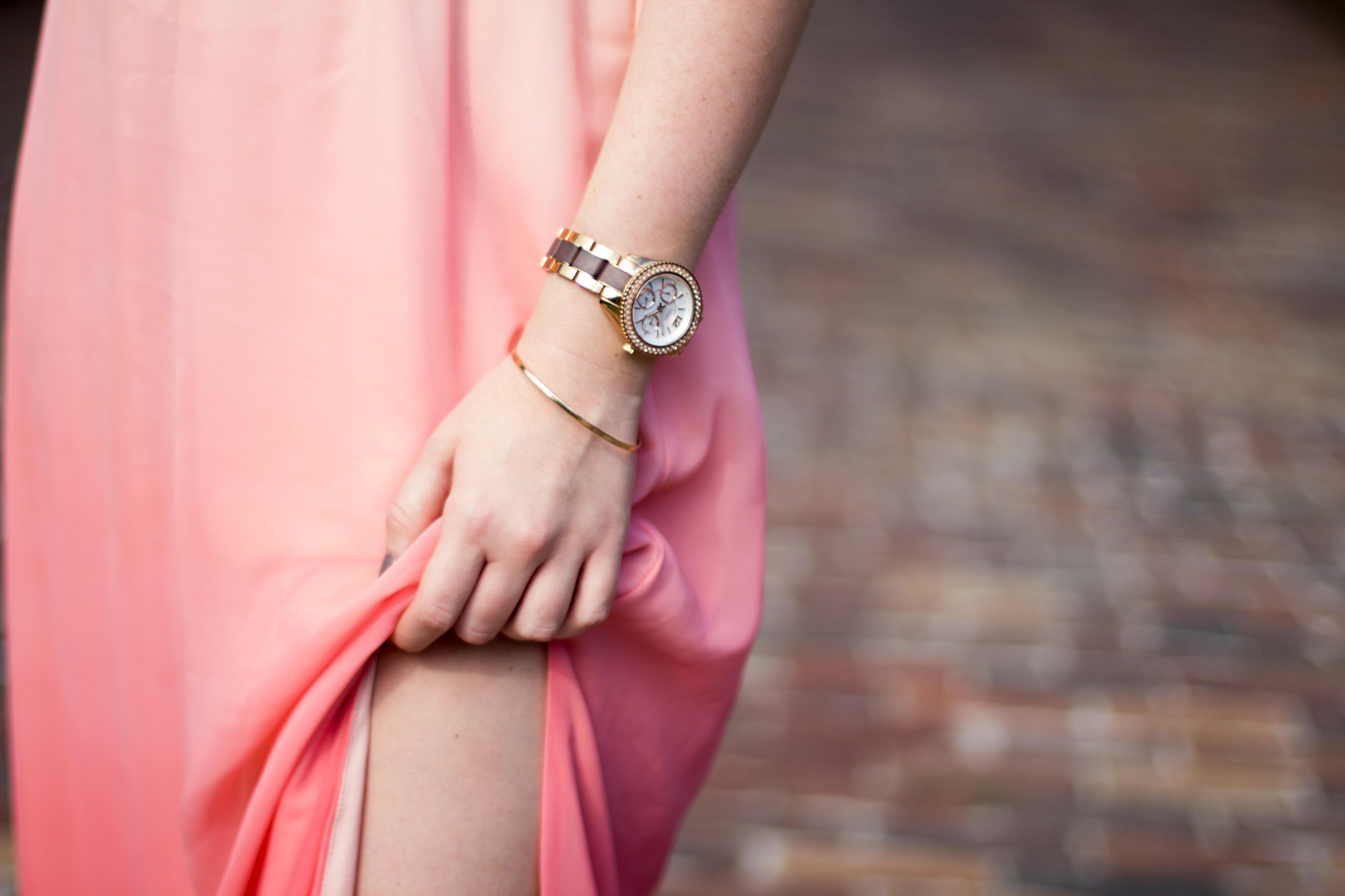 0364842bf8ba ručné noha prst jar červená móda Ružová šaty obuv módny doplnok