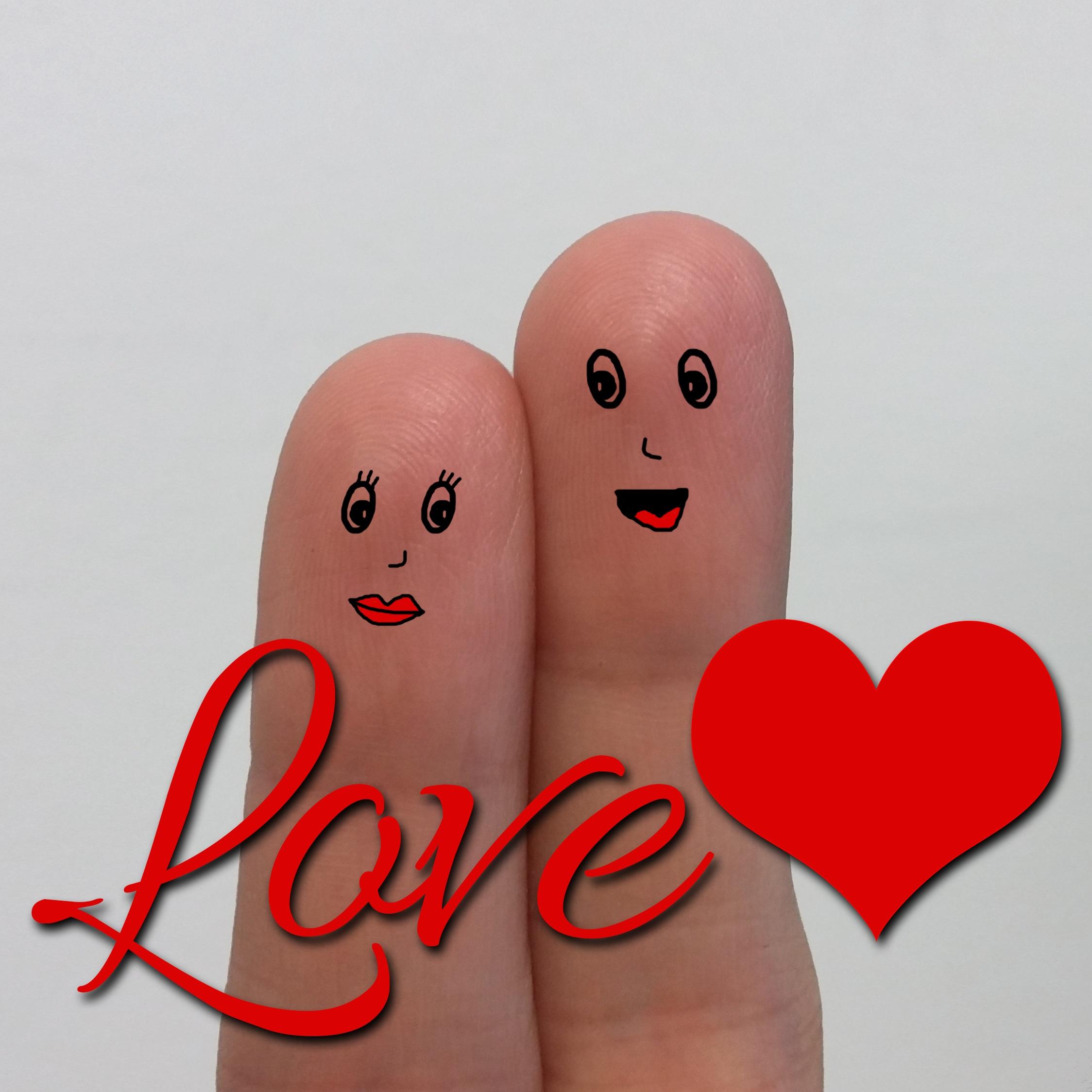 Images Gratuites Main Jambe Amour Cœur Doigt Couple
