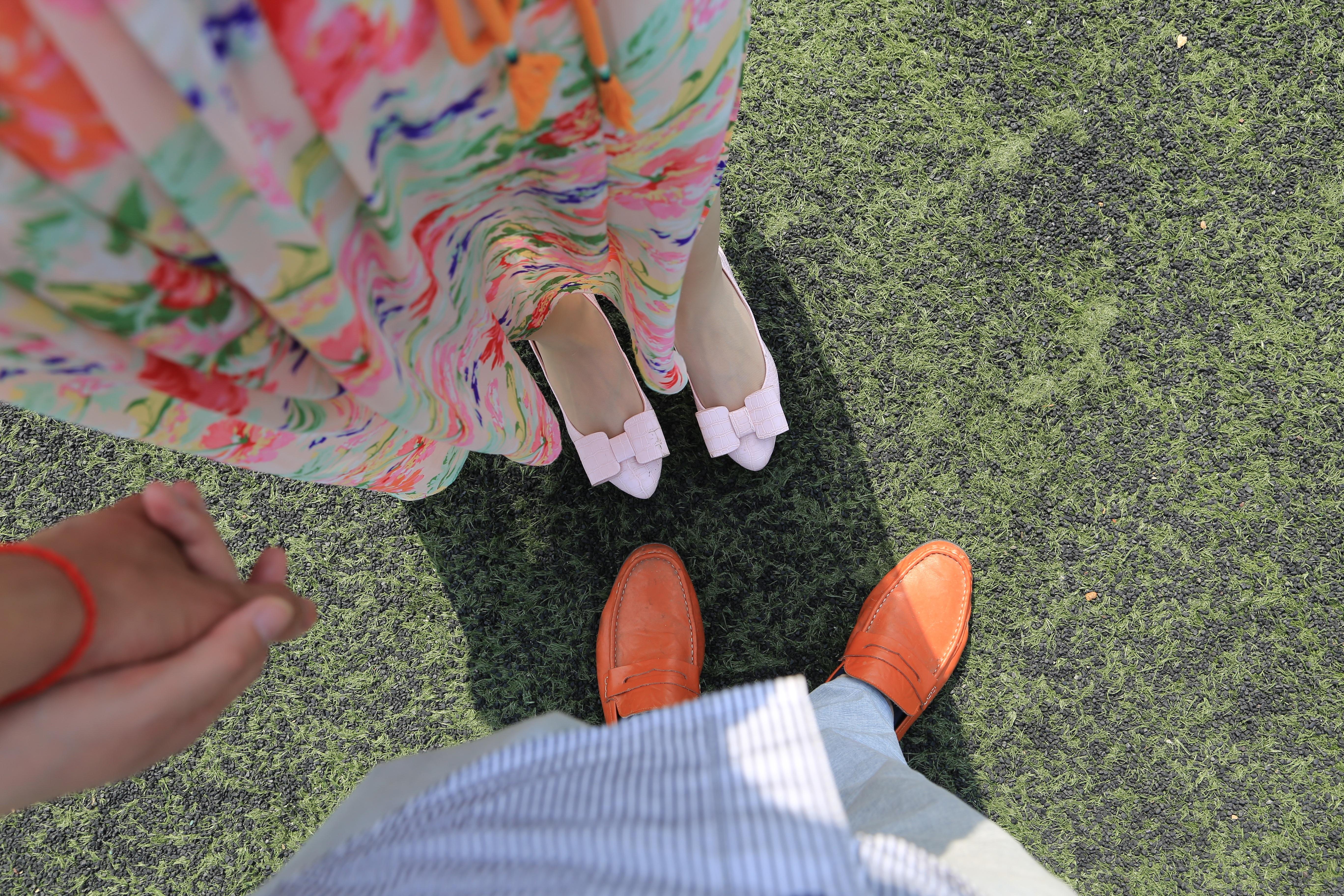 vapaa kypsä jalat kuvia