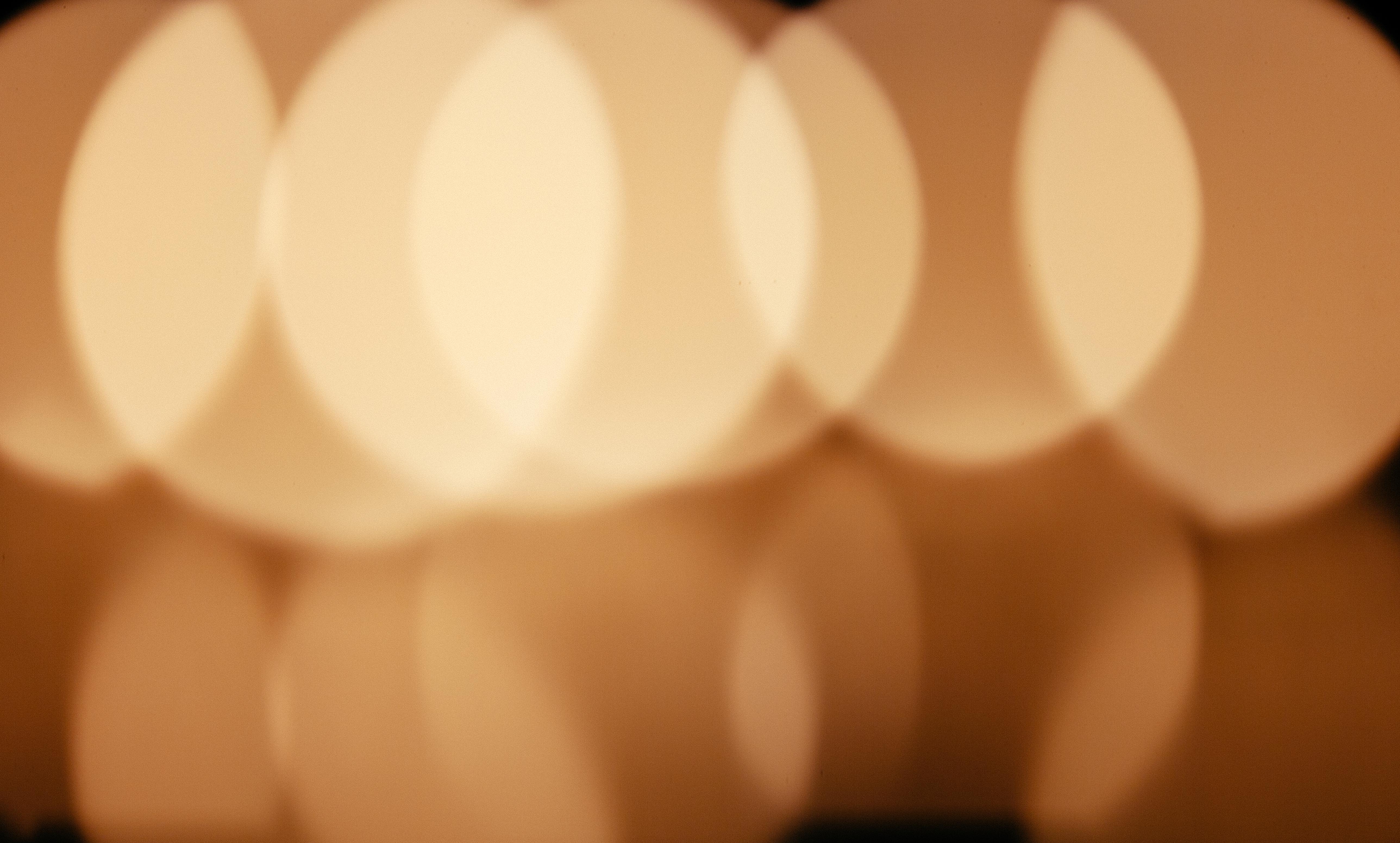 1060+ Gambar Hitam Putih Jeruk HD