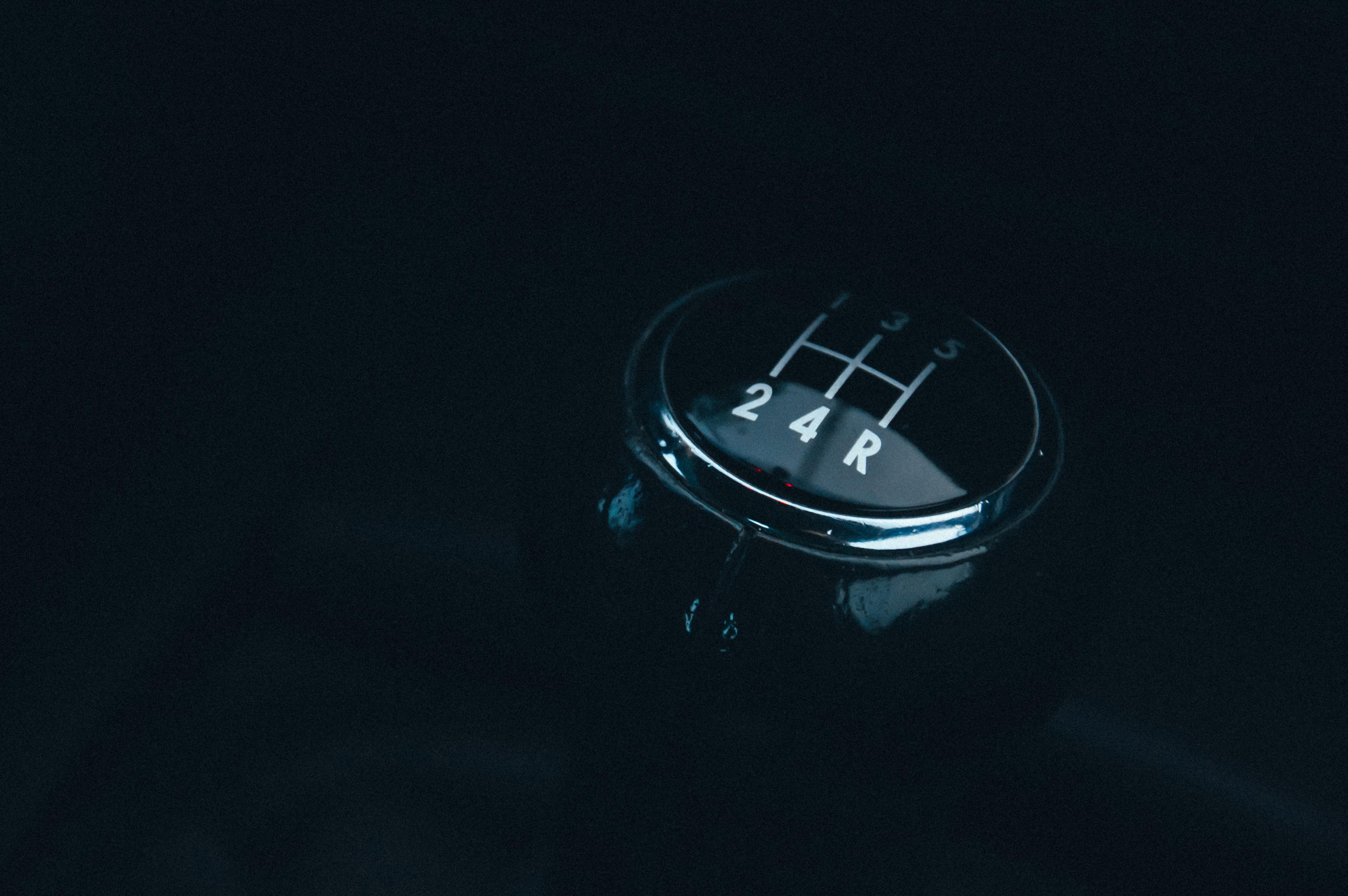 Gambar Tangan Cahaya Teknologi Olahraga Mobil