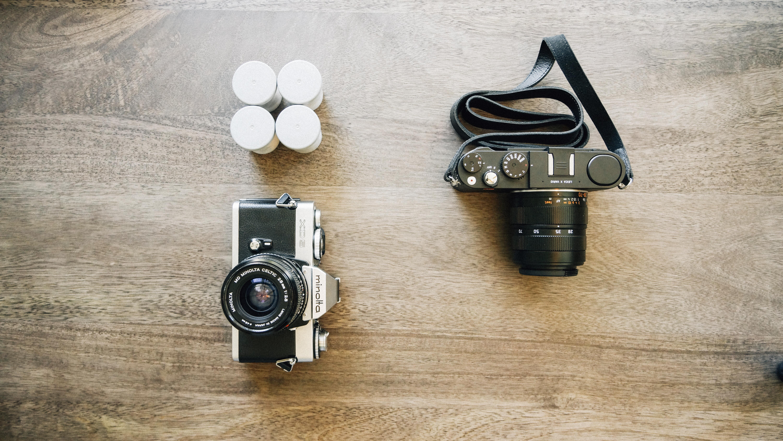 Digital fotografering i praksis av magnar fjrtoft 80