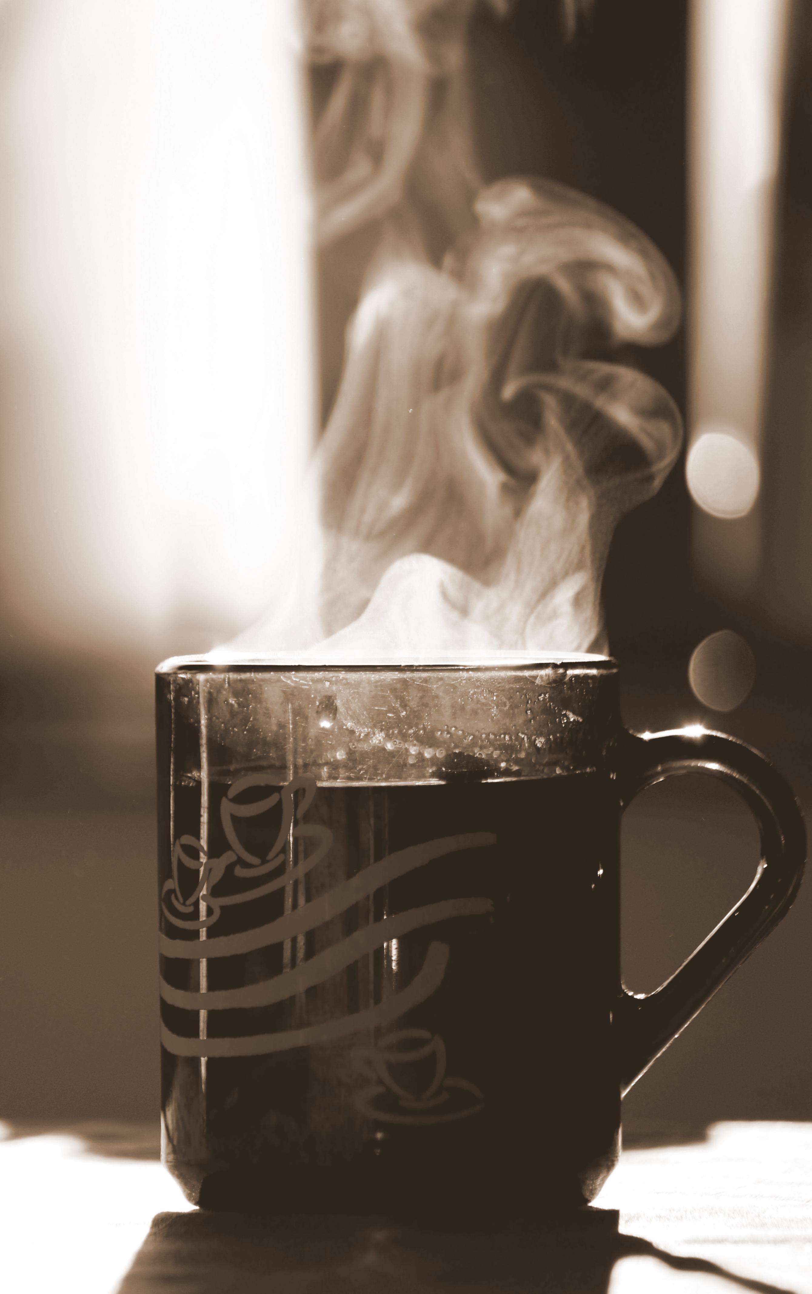 фото с чашкой чая и дымком можете познакомиться одиноким