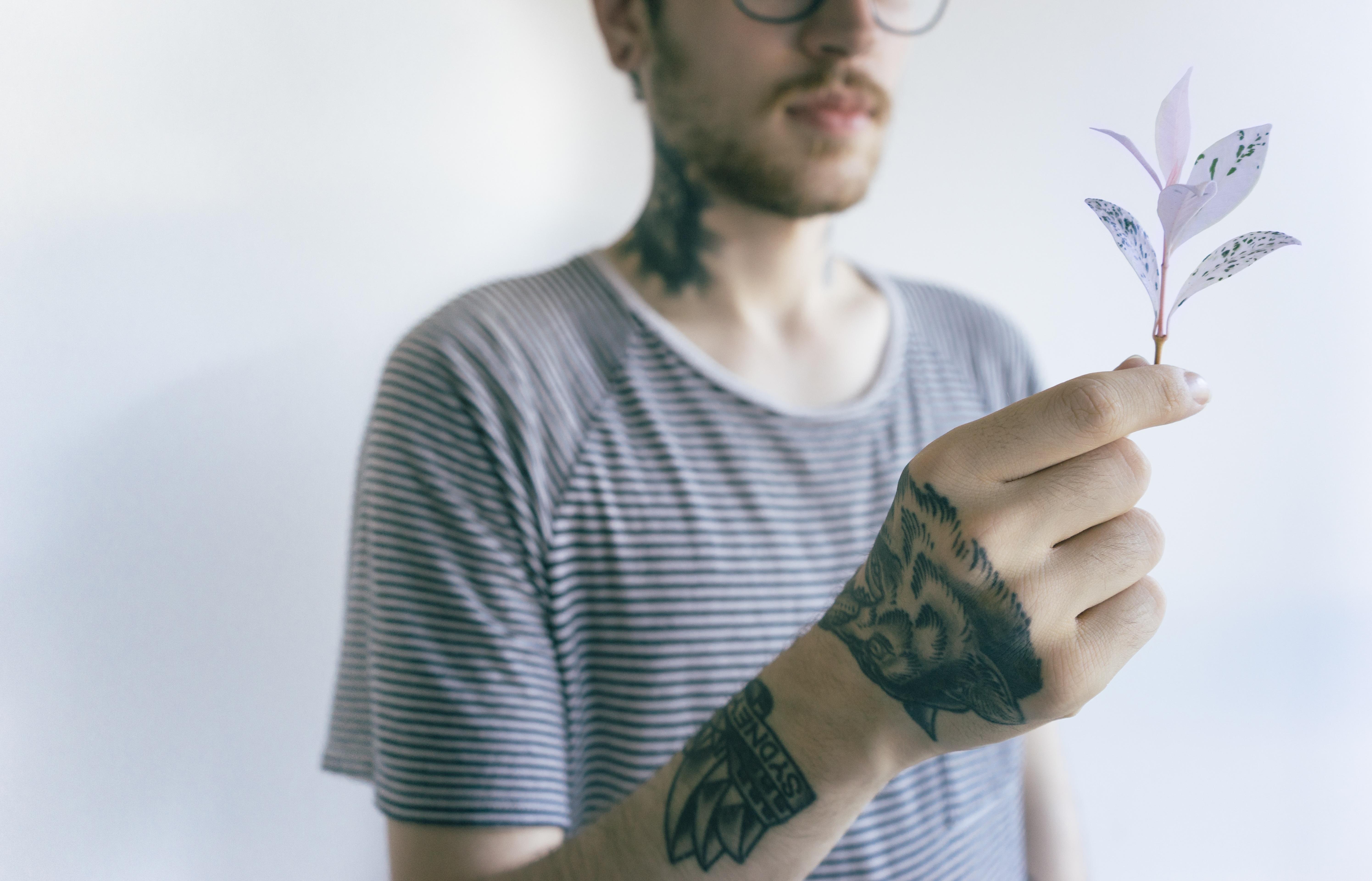 Gambar Tangan Manusia Jari Musim Semi Lengan Memegang Desain Kacamata Tato Sederhana Memilih Contoh 5981x3841 631668 Galeri Foto Pxhere