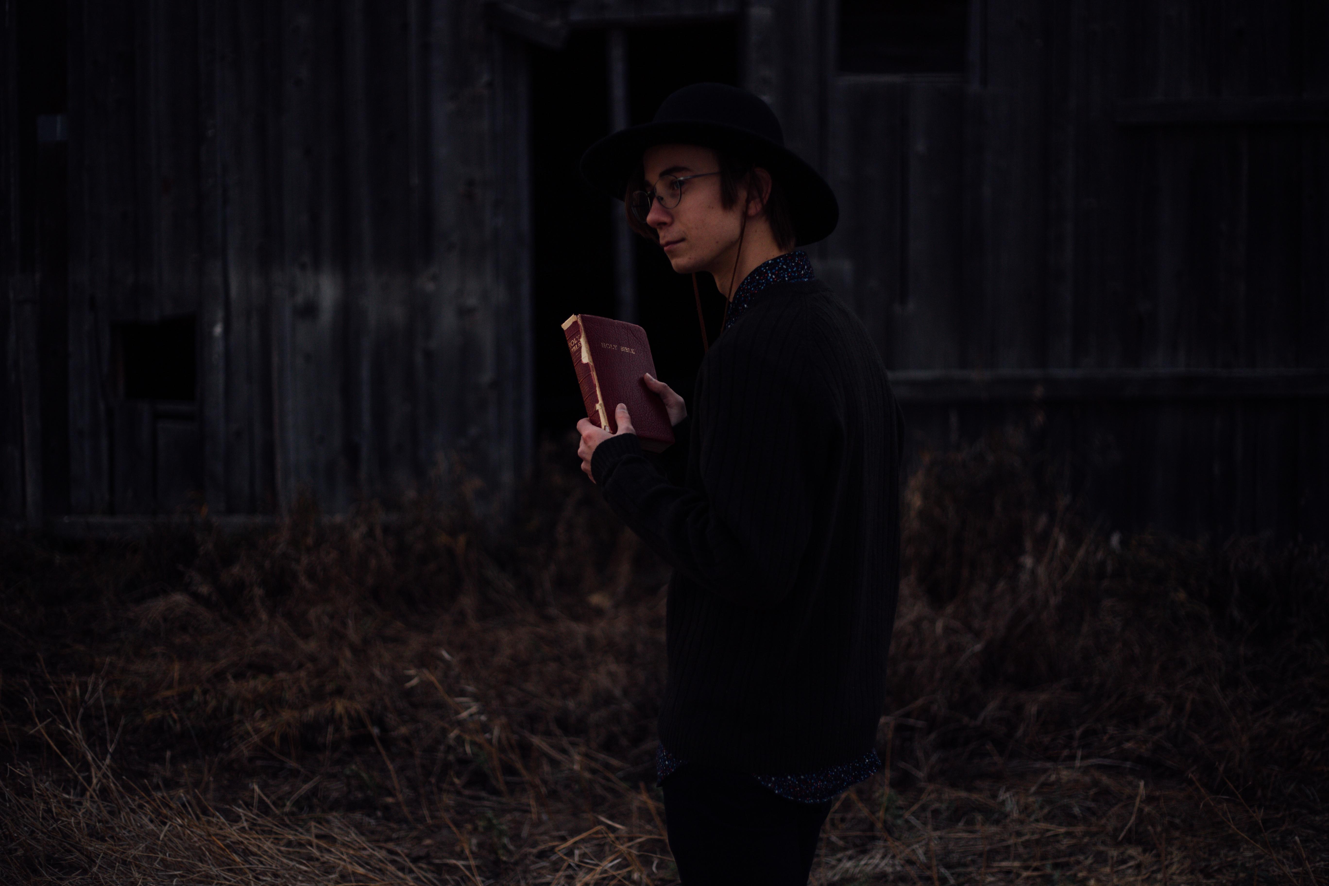 mørk svart tenåringer jenter kremet sprute