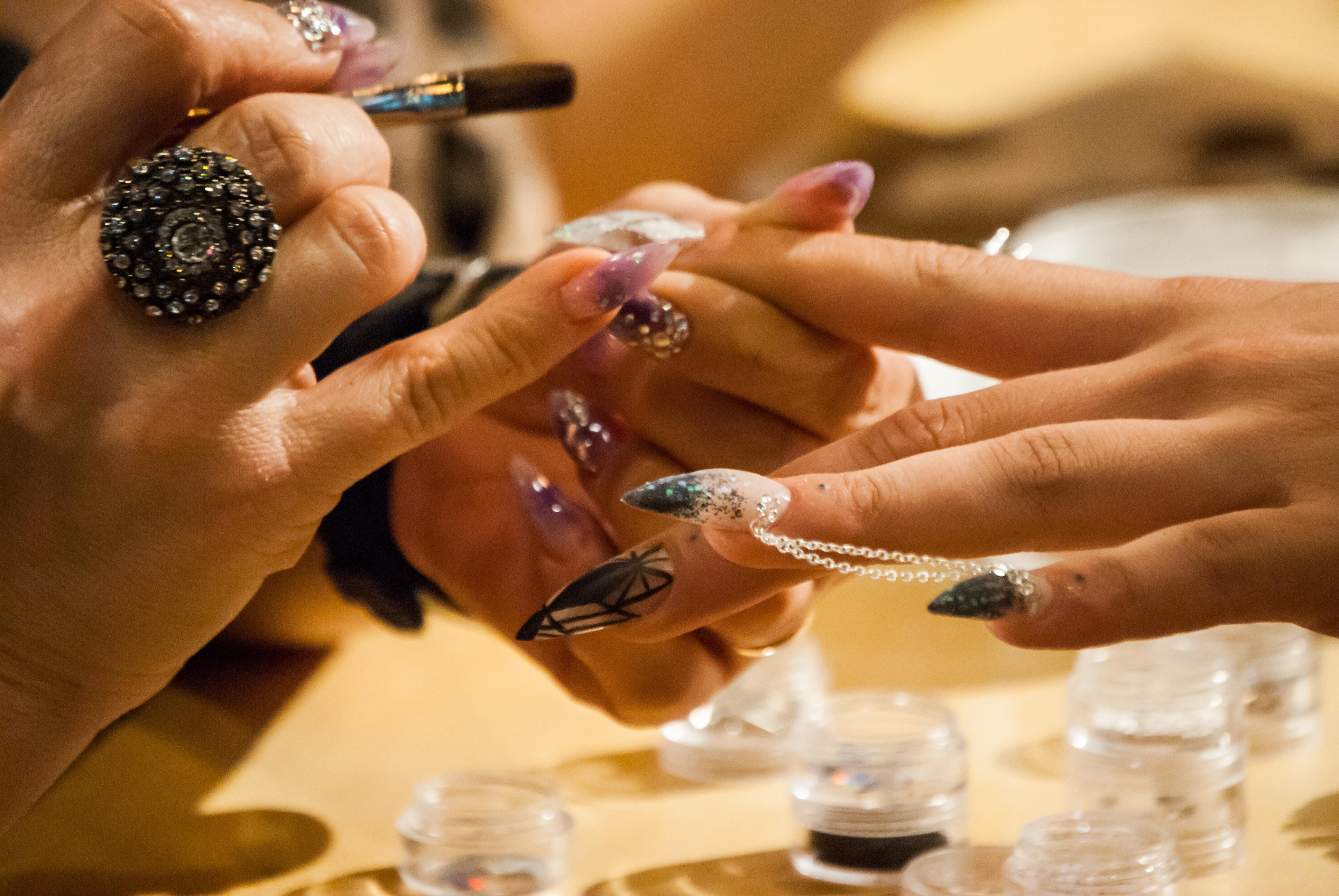 Free Images Hand Man Model Finger Manicure Women Beauty