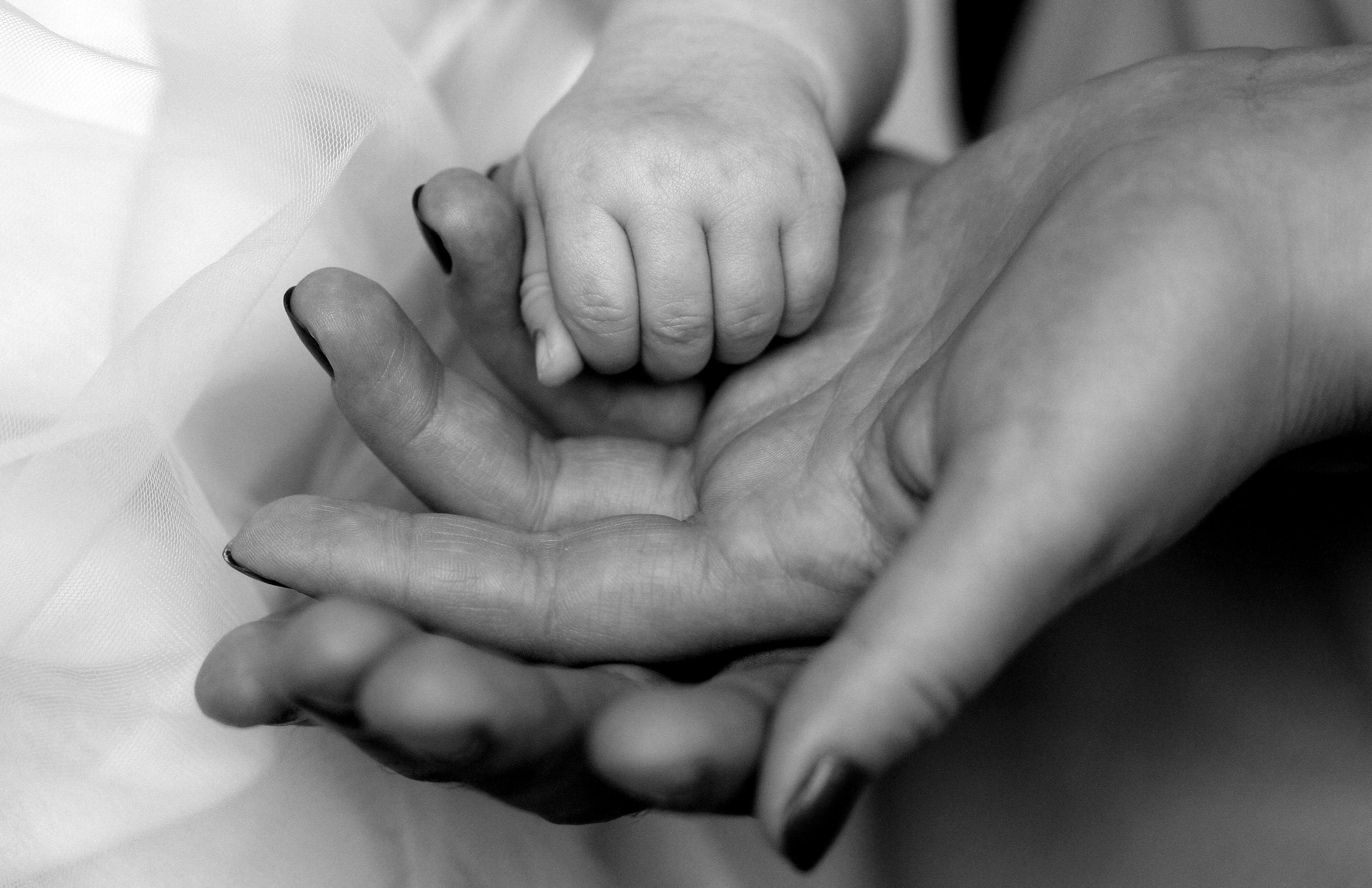 Любовь семья счастье картинки