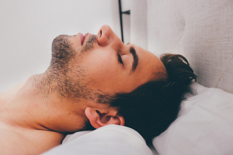 что снится мужчинам картинки