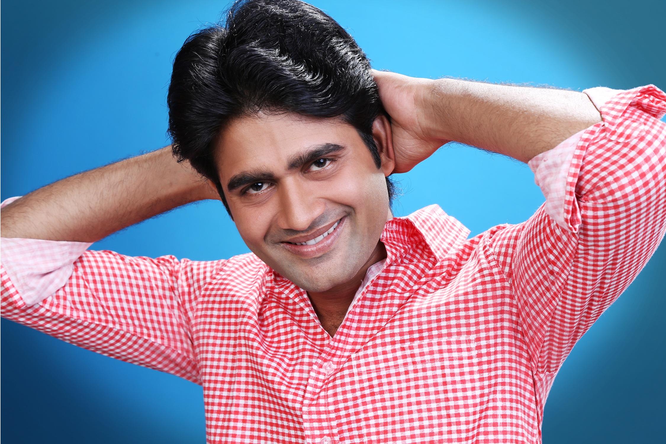 Порно британский фото индийских актеров три