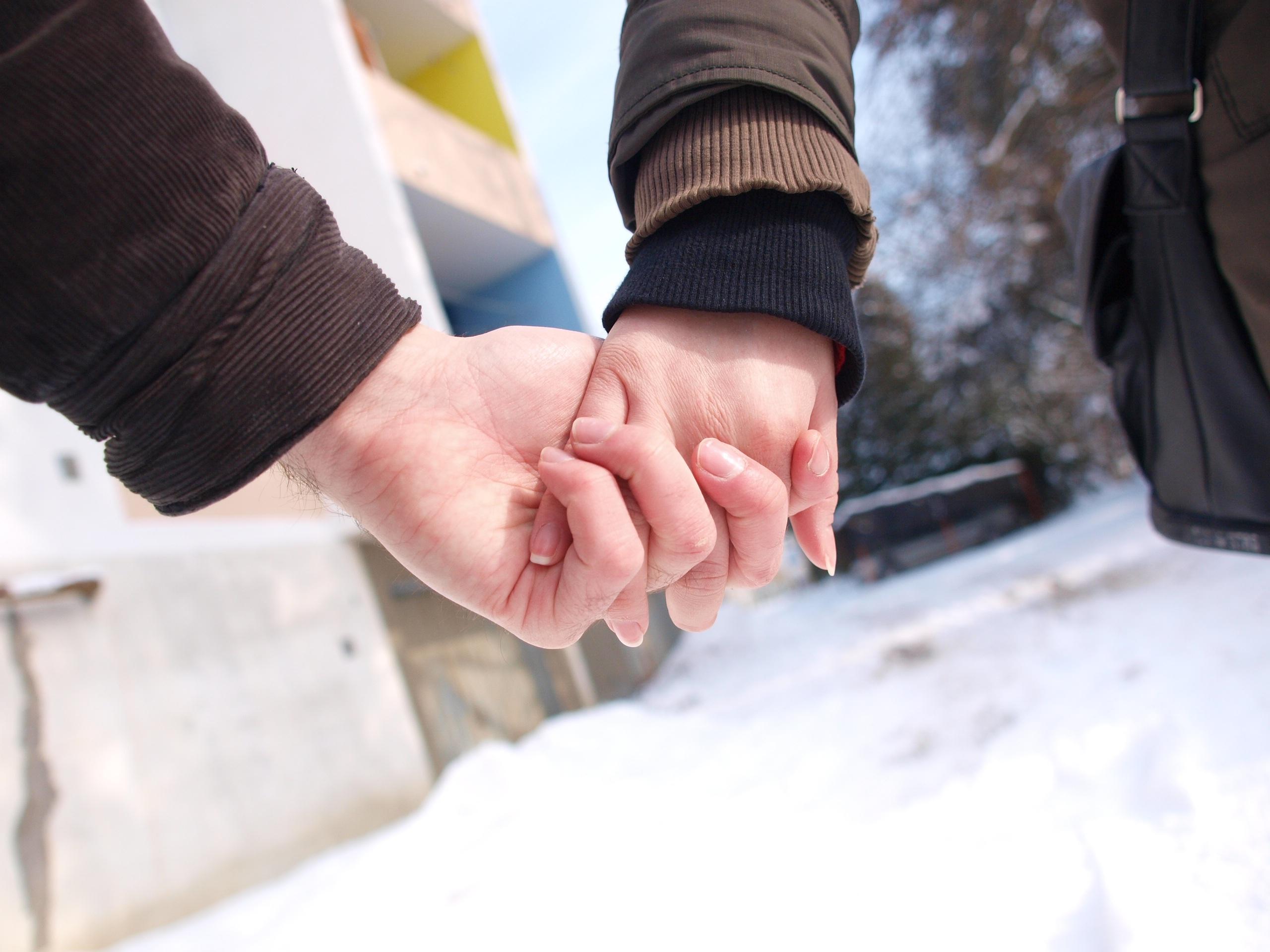 irsk homofil dating nettsteder