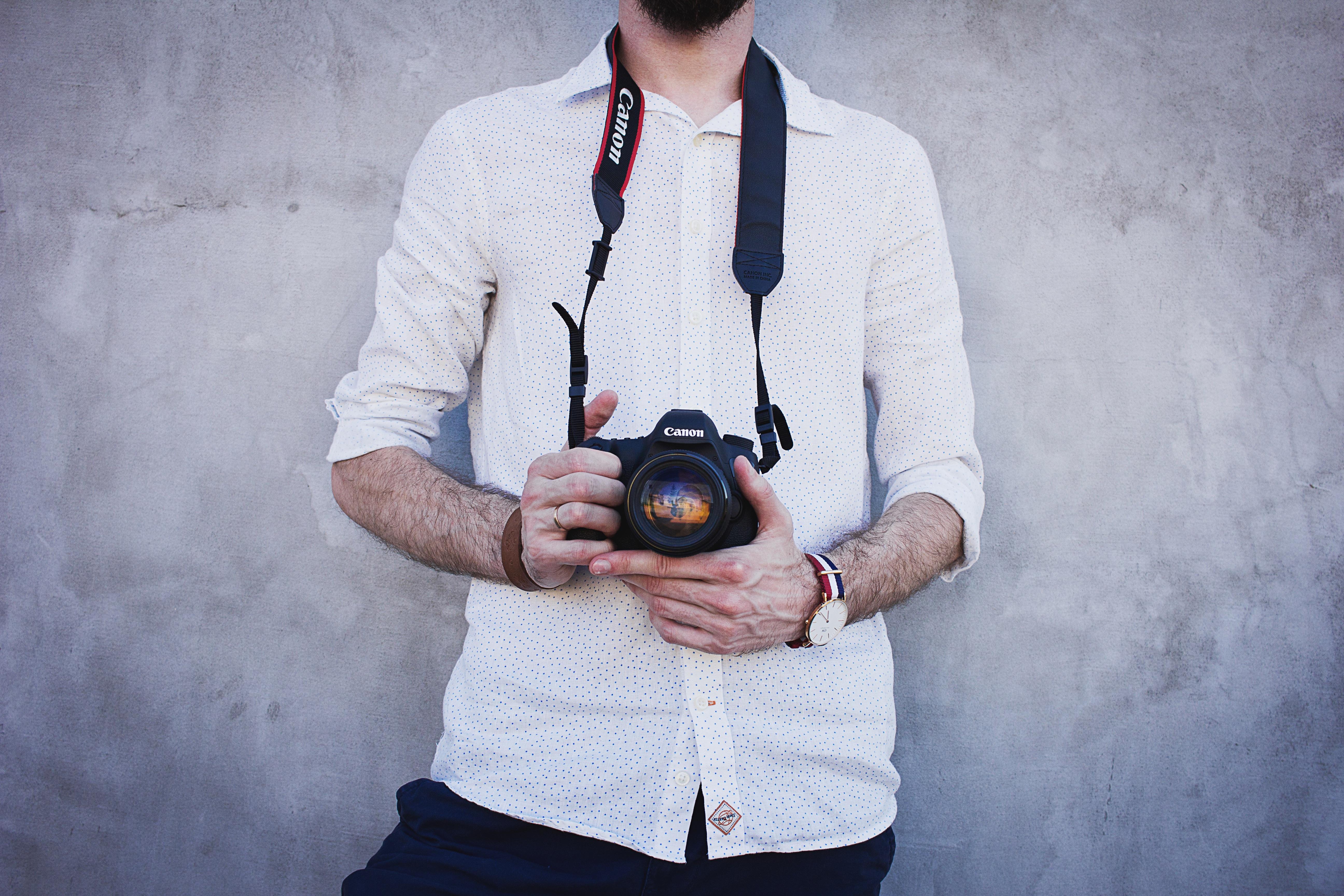 здесь познавательно стильный сайт фотографа постепенно