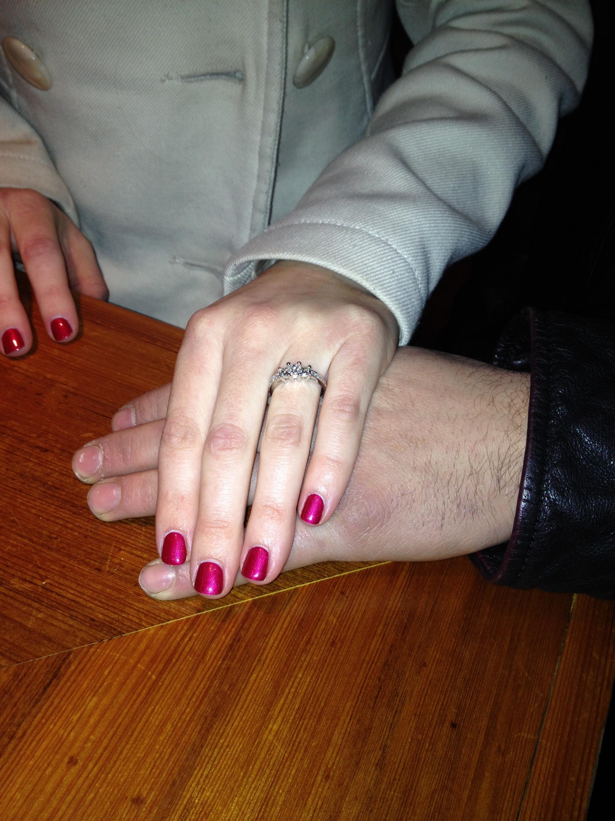 Fotos gratis : mano, hombre, mujer, masculino, hembra, pierna, toque ...
