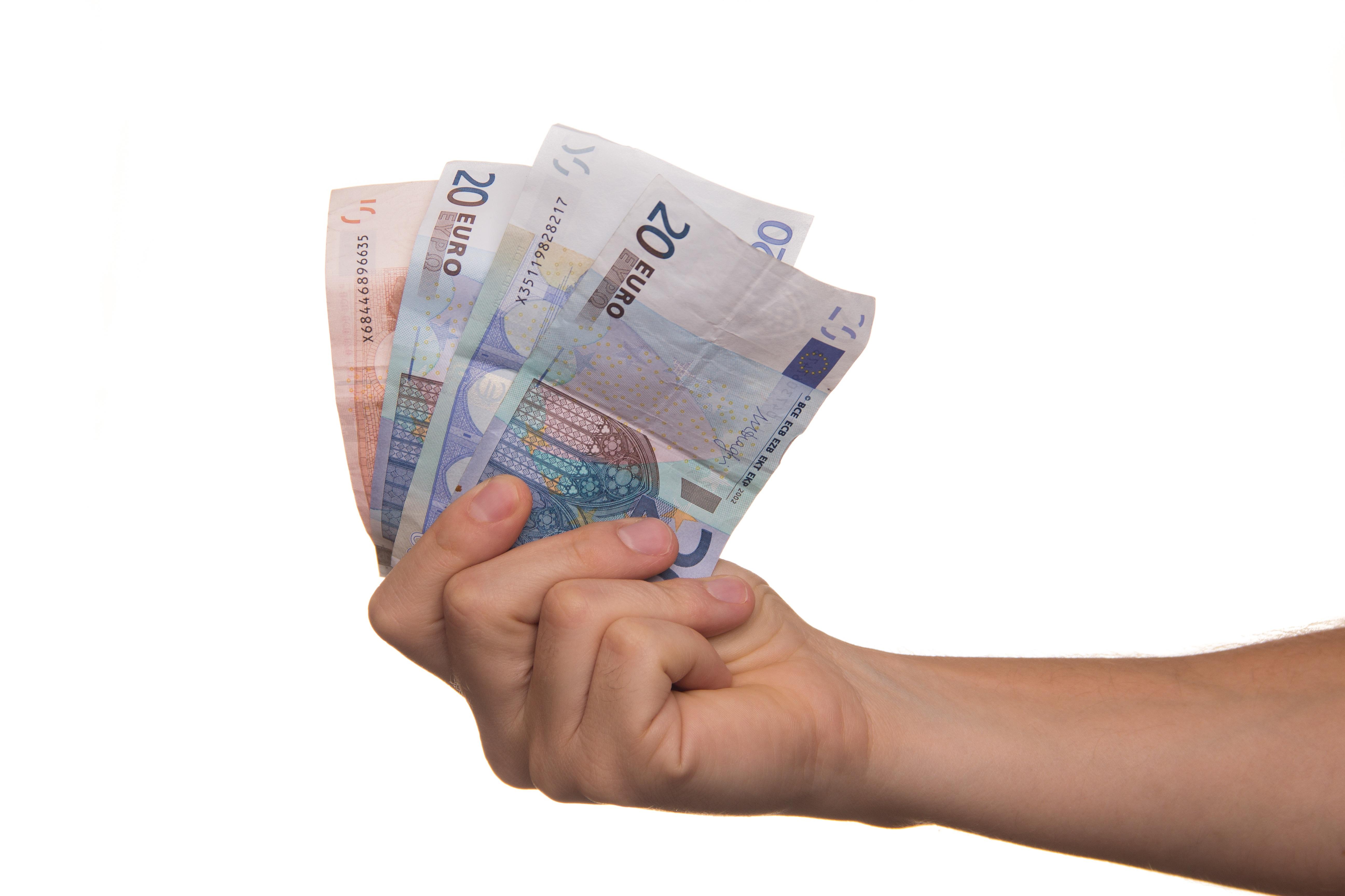 Kostenlose foto : Hand, Geld, Geschäft, Einkaufen, Arm, Hinweis ...