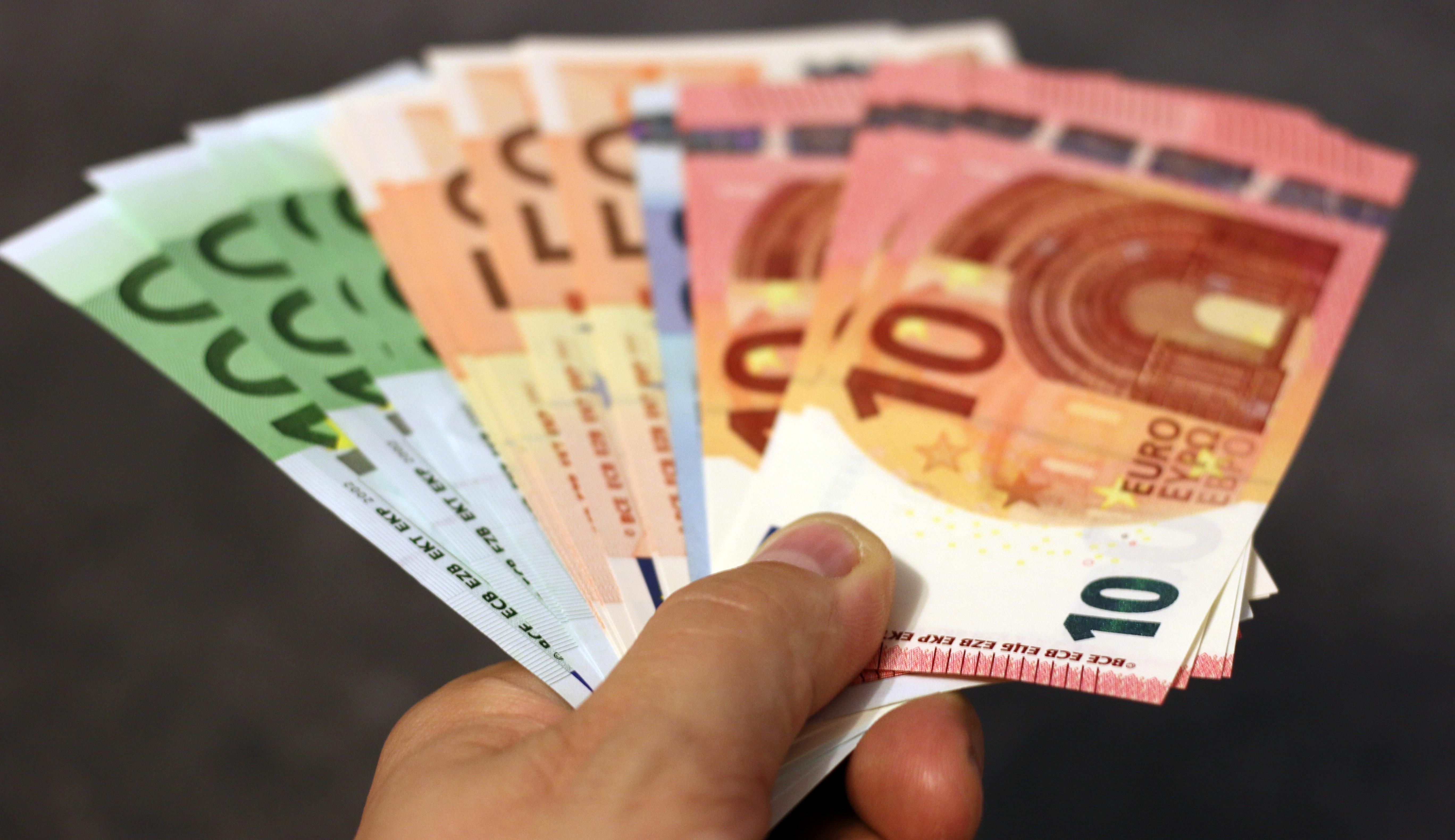 Tranzactionare online prin TradeVille
