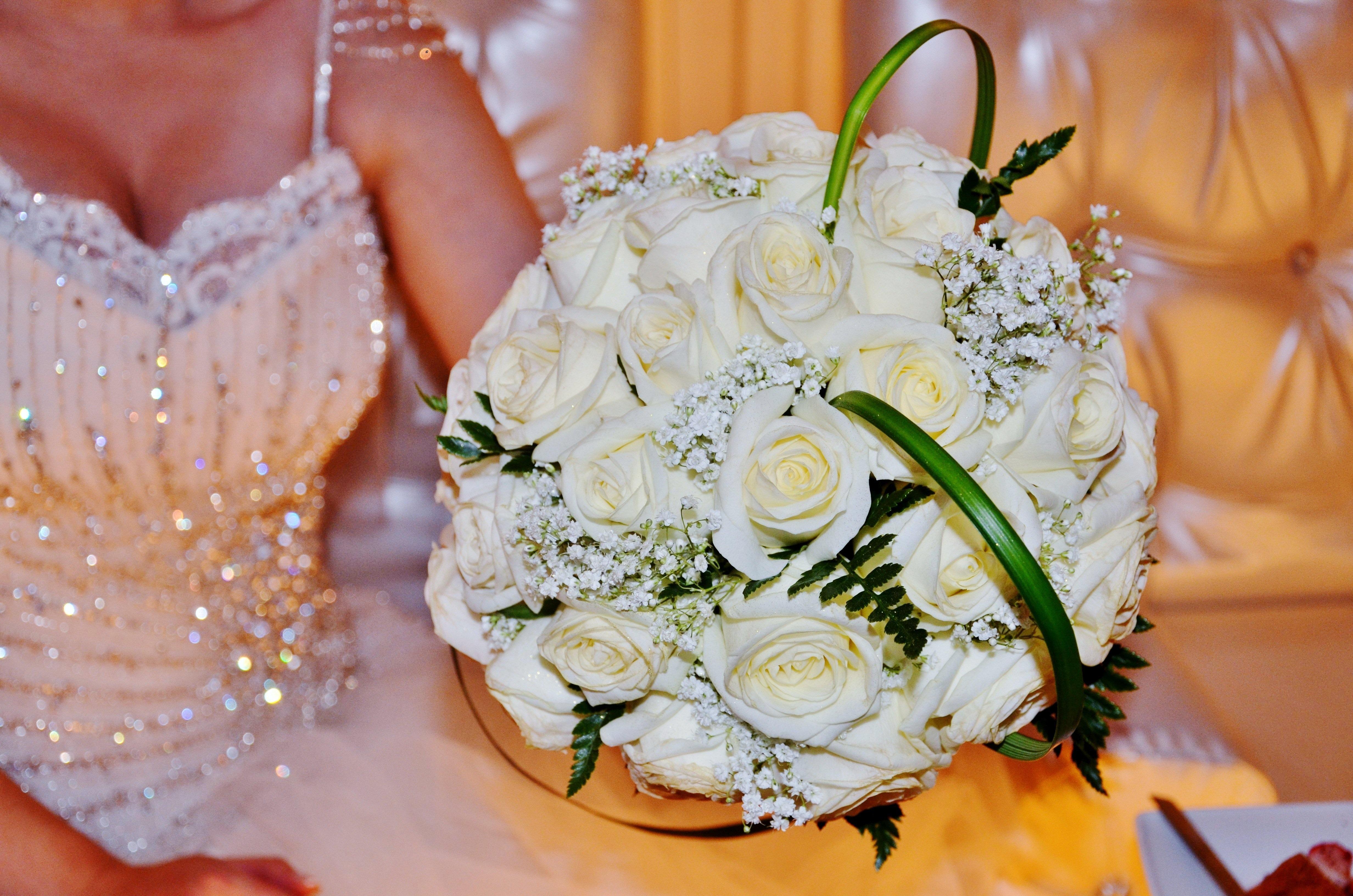этом, чем картинки цветов для невест цао