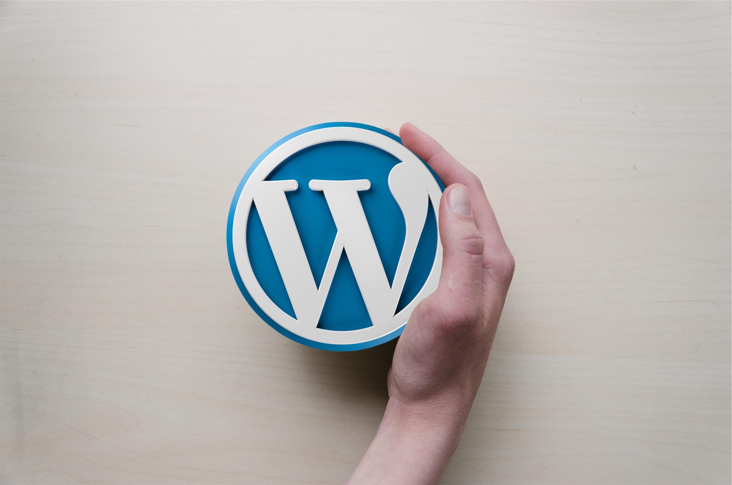 Free Images : hand, number, symbol, blue, circle, blogging ...