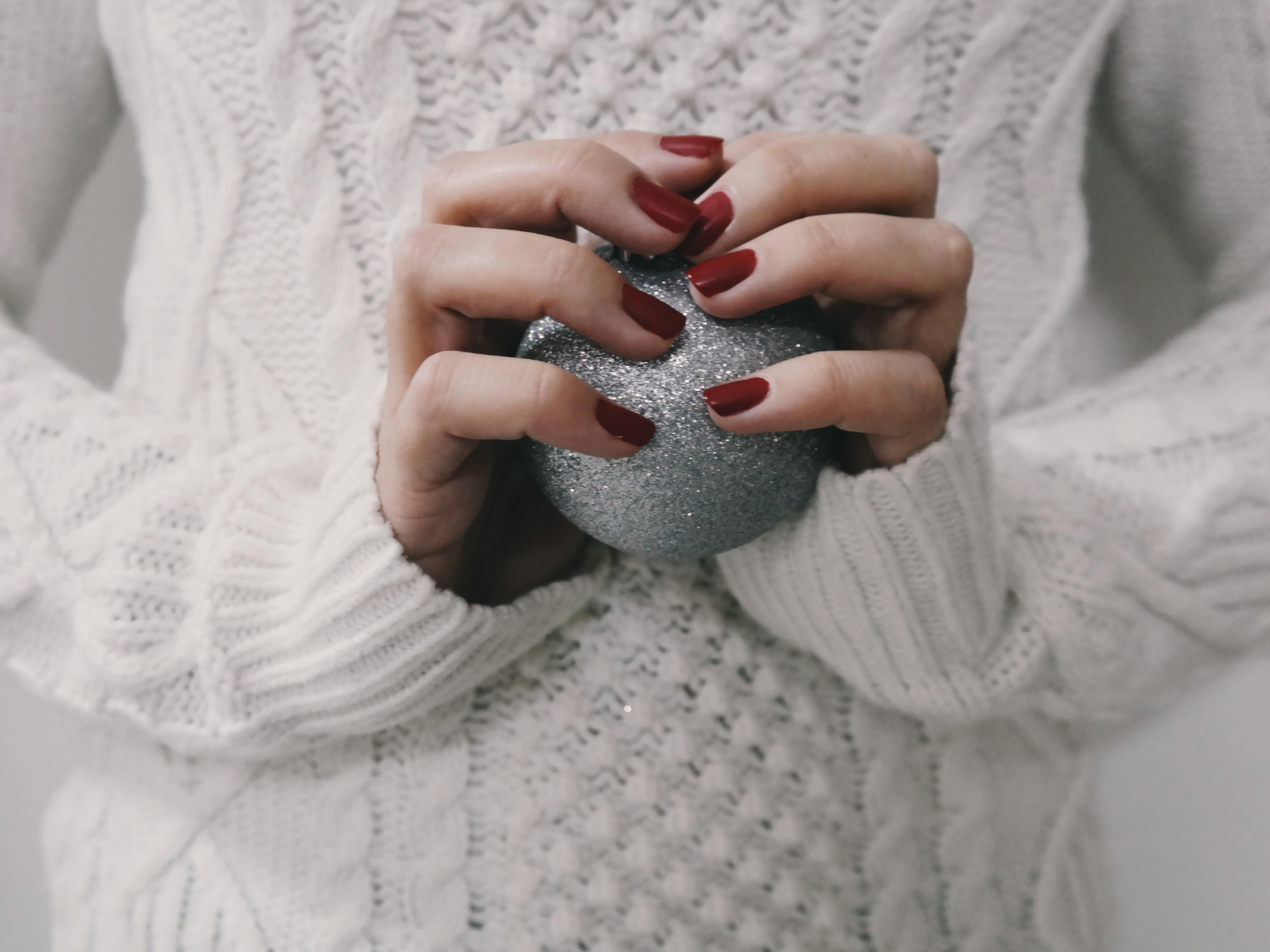 907b17a5b85d main modèle doigt Vêtements Crochet tricot art robe Accessoires de mode