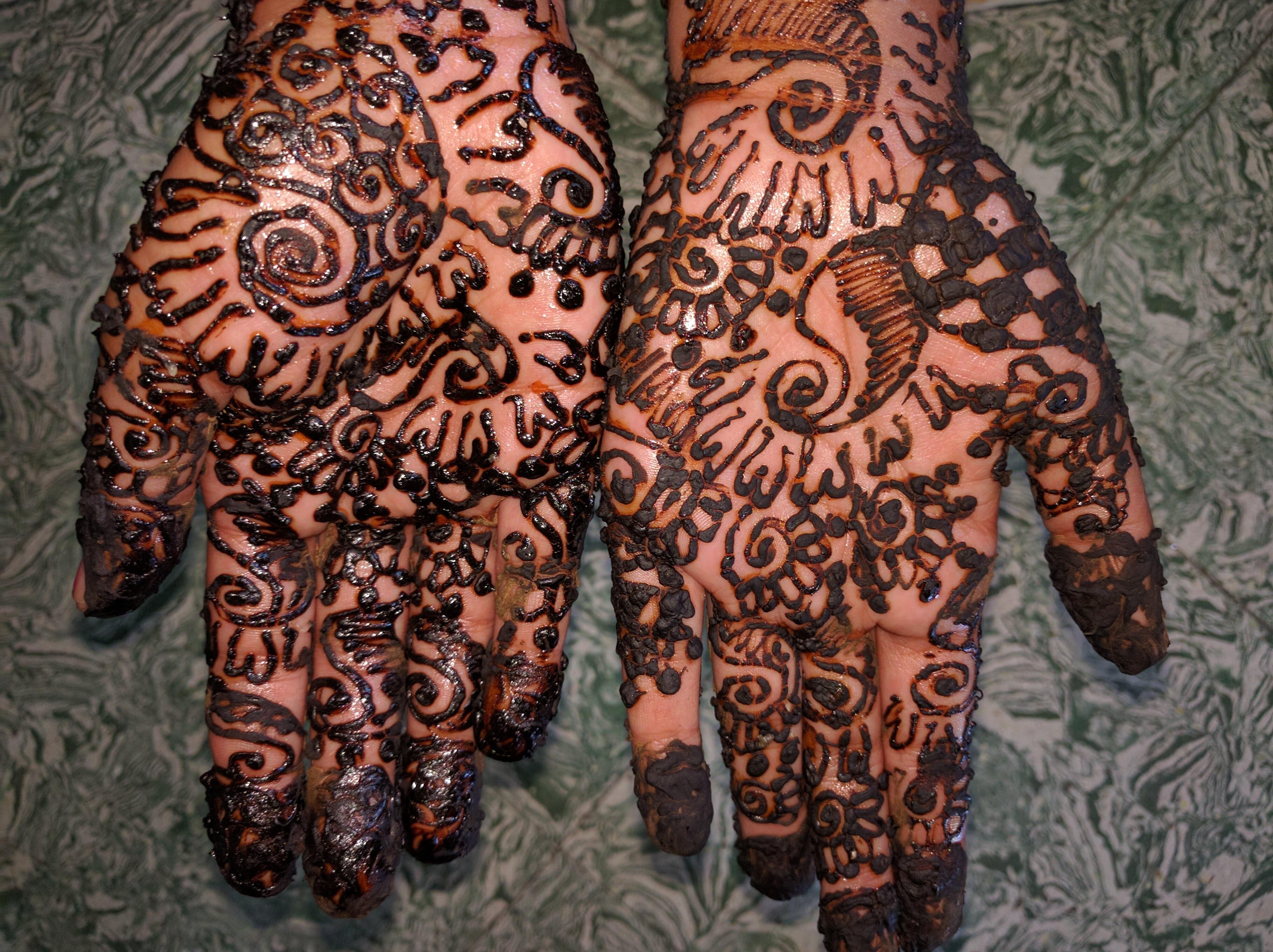 Tatuajes Mehndi Diseños : Fotos gratis mano patrón alheña brazo novia diseño mehndi