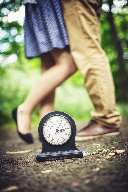 Dating avvisning