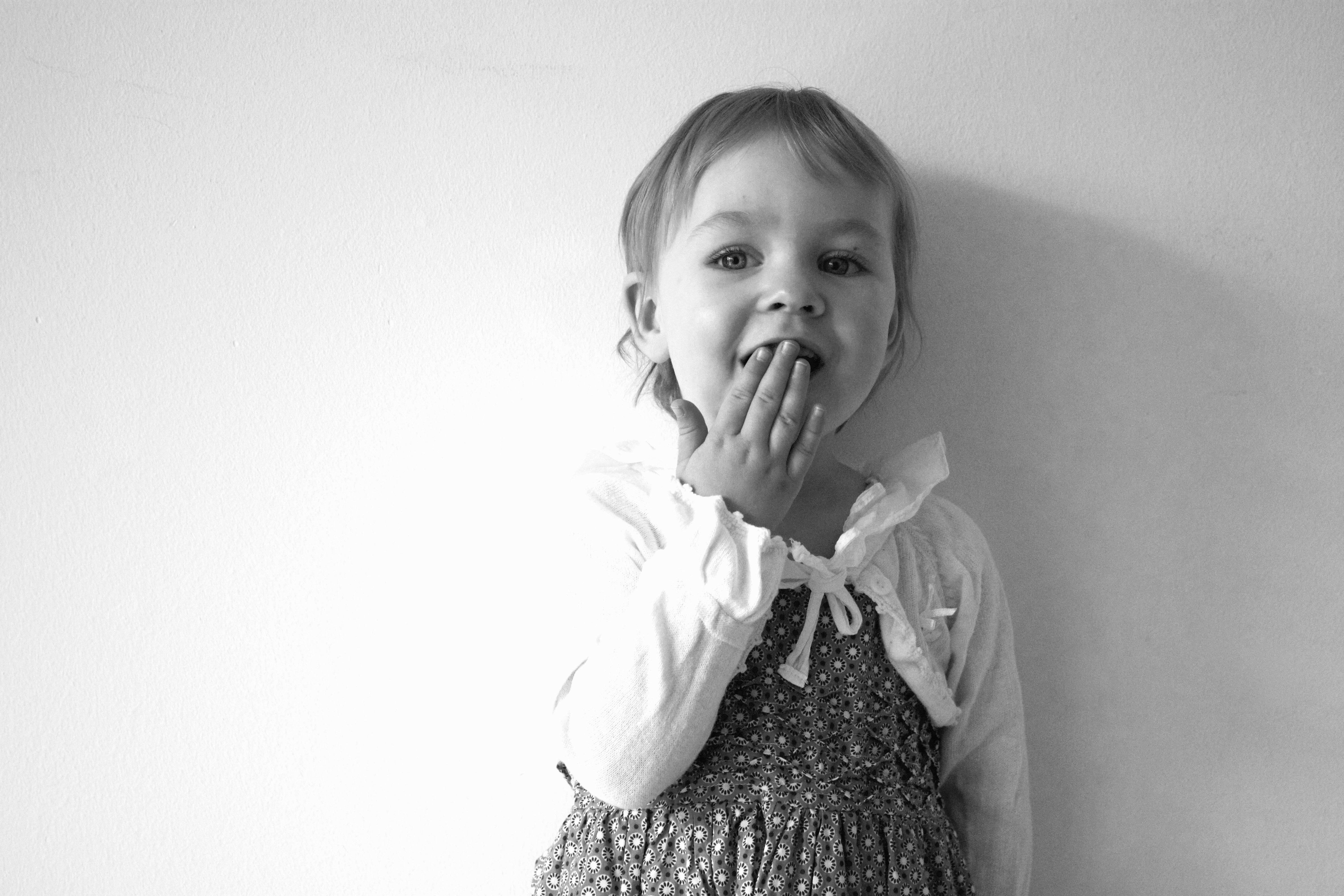 νεαρό μαύρο κορίτσι φωτογραφίες μαμά μεγάλο καβλί