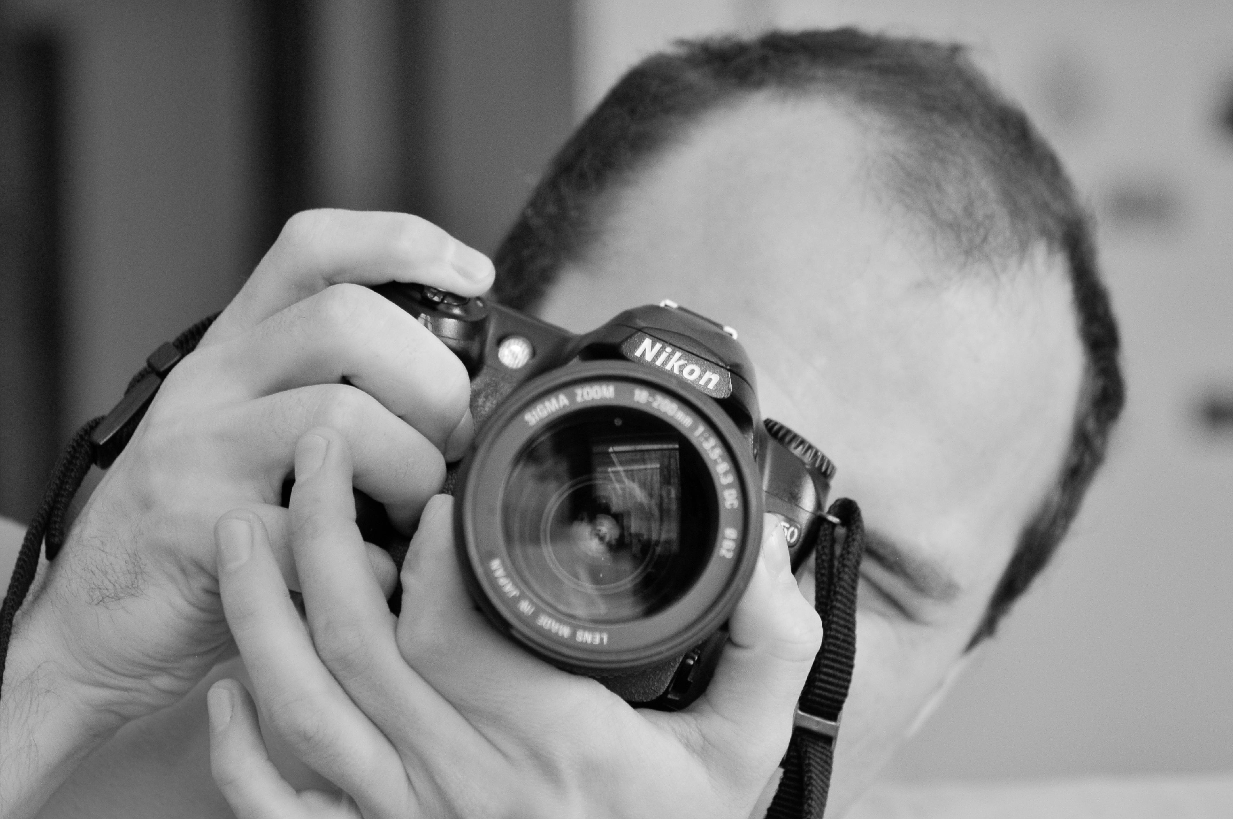 это первая фотосессия для фотографа что знать сборной беларуси