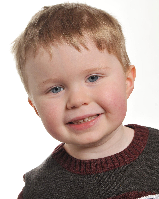 infant stormis face - HD1200×1500