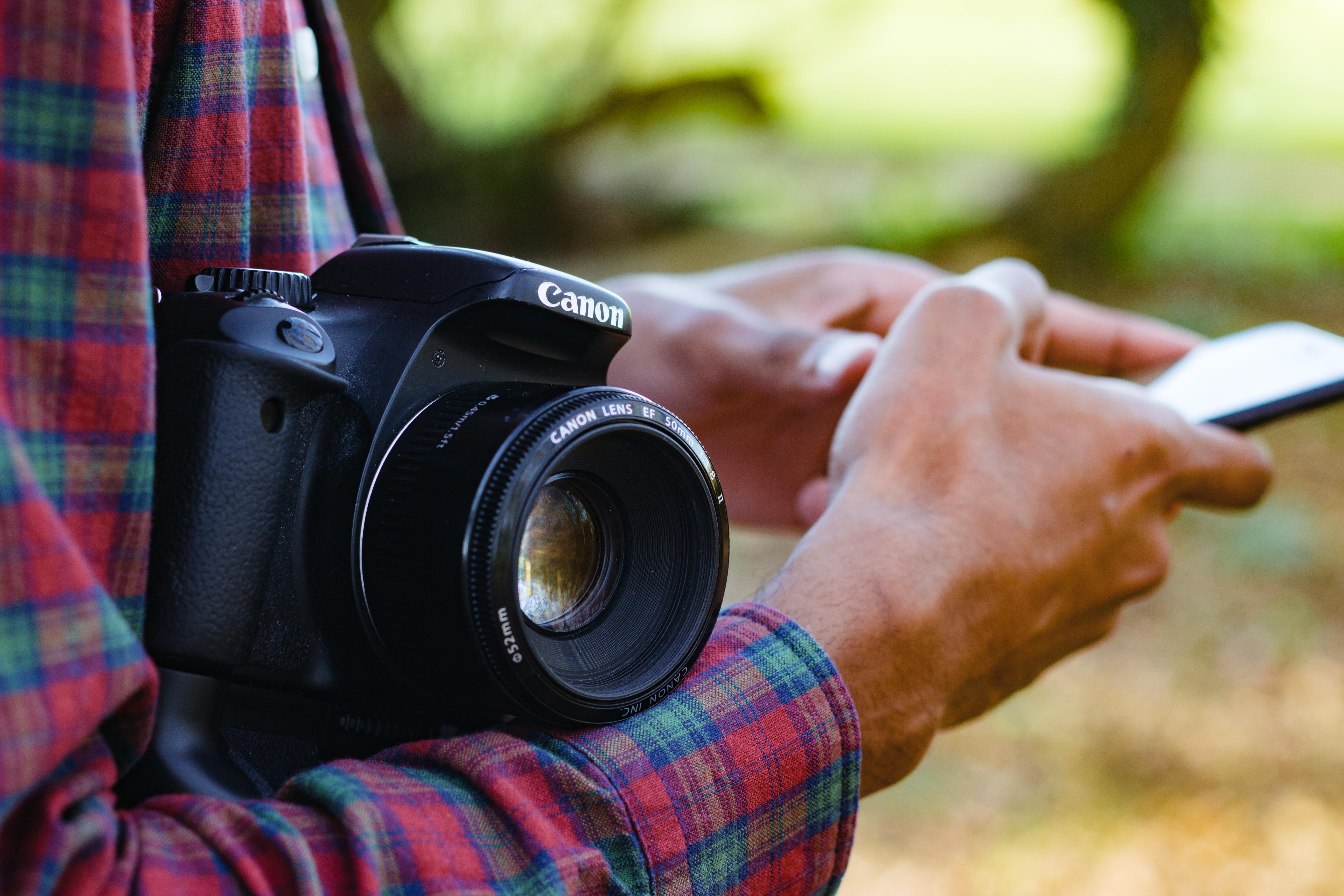 лучший фотоаппарат для снимков в движении часто отдыхают греческие