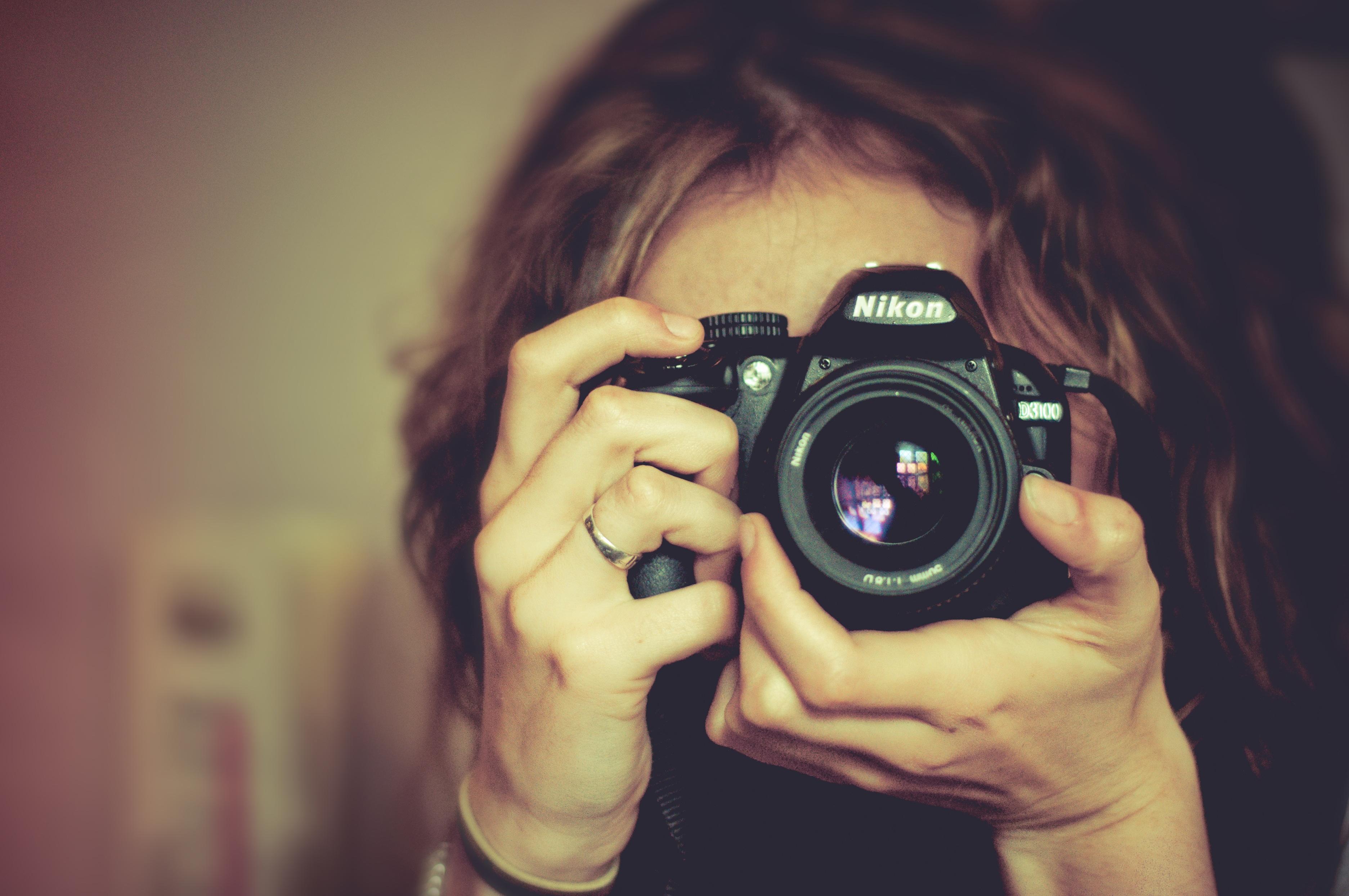 Spanking Photos - Big collection of spanking photosets! Award winning flower photography