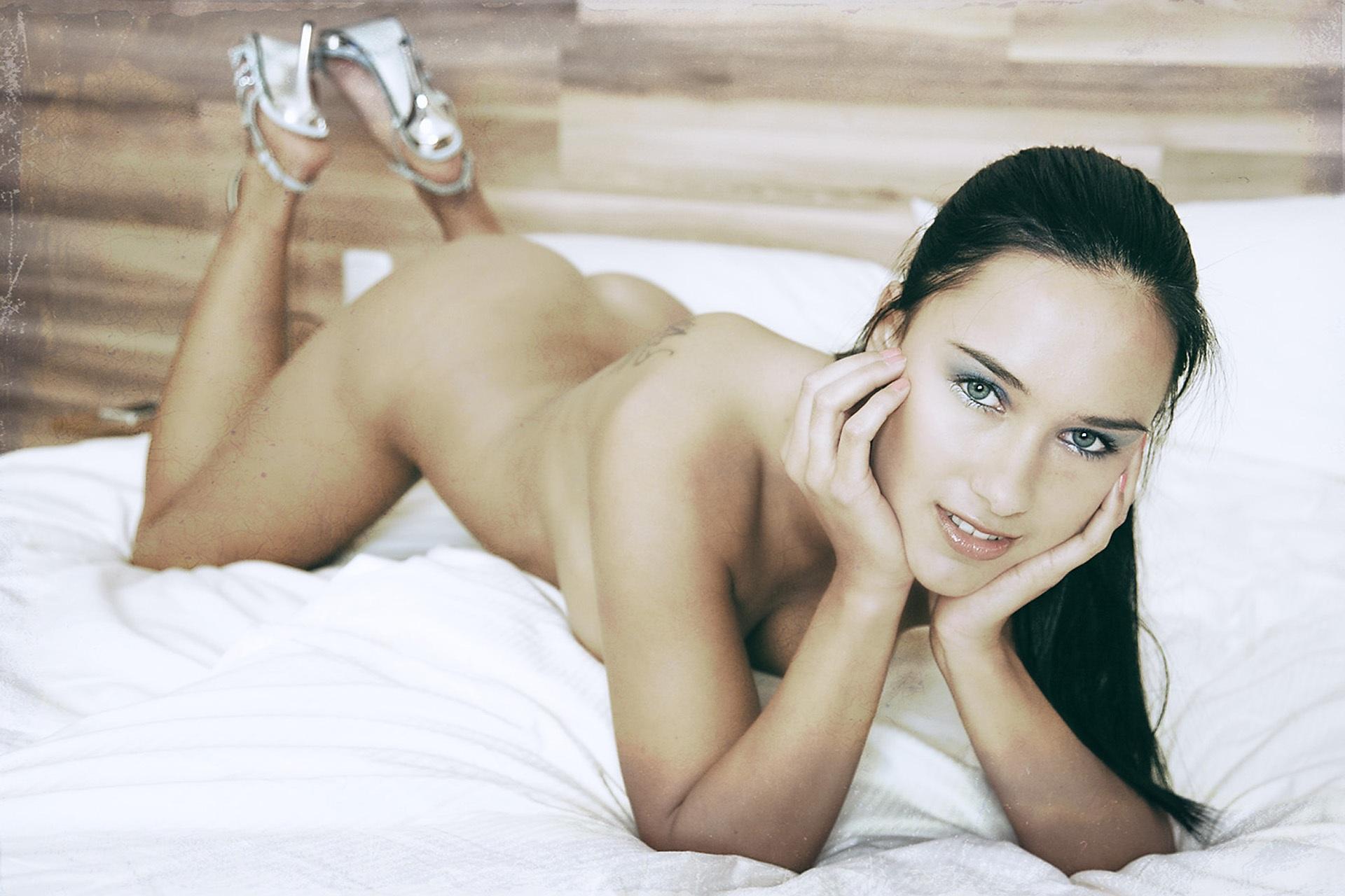 Hot Asijská dívka sex