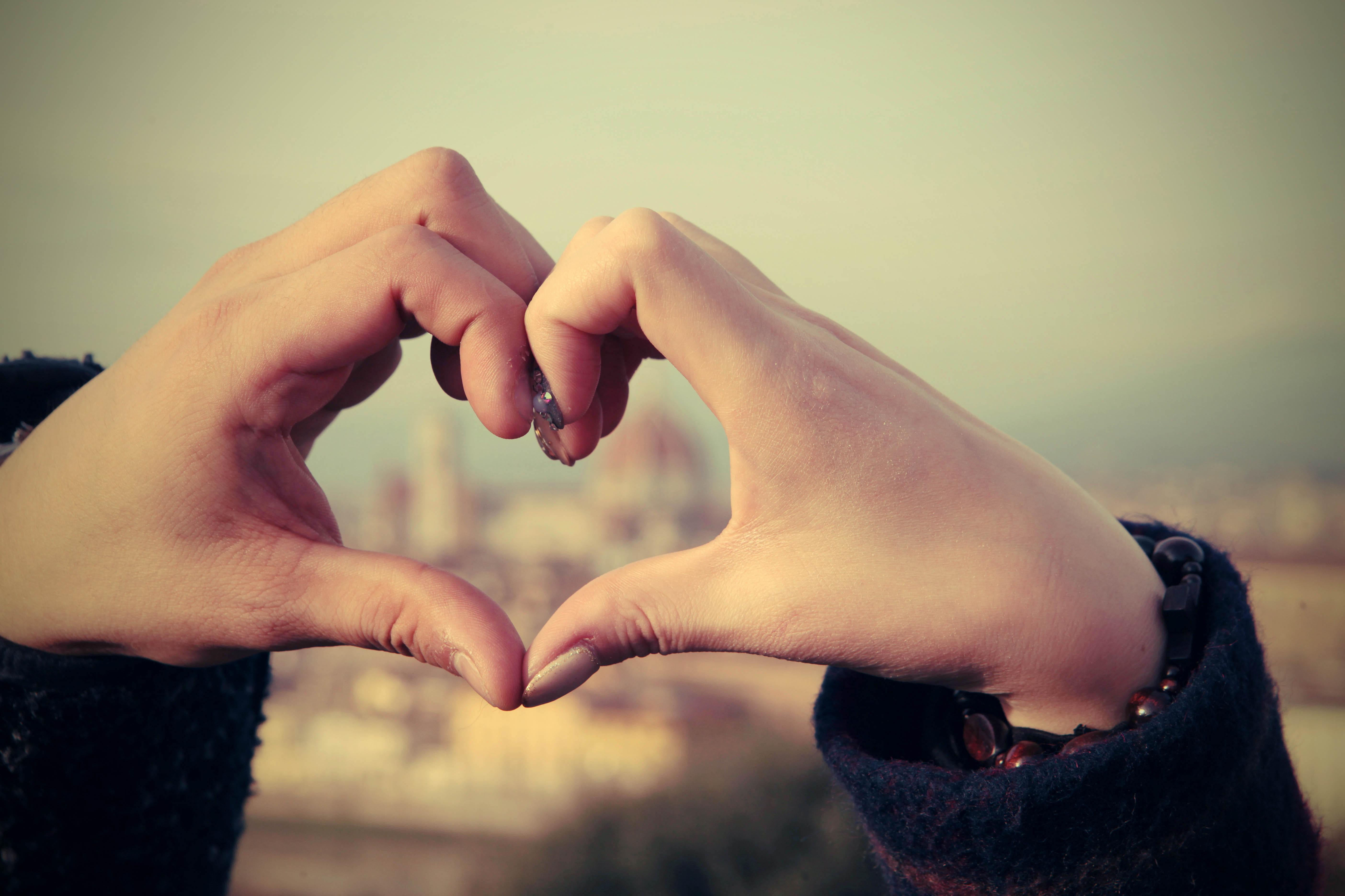 Любимые руки картинки