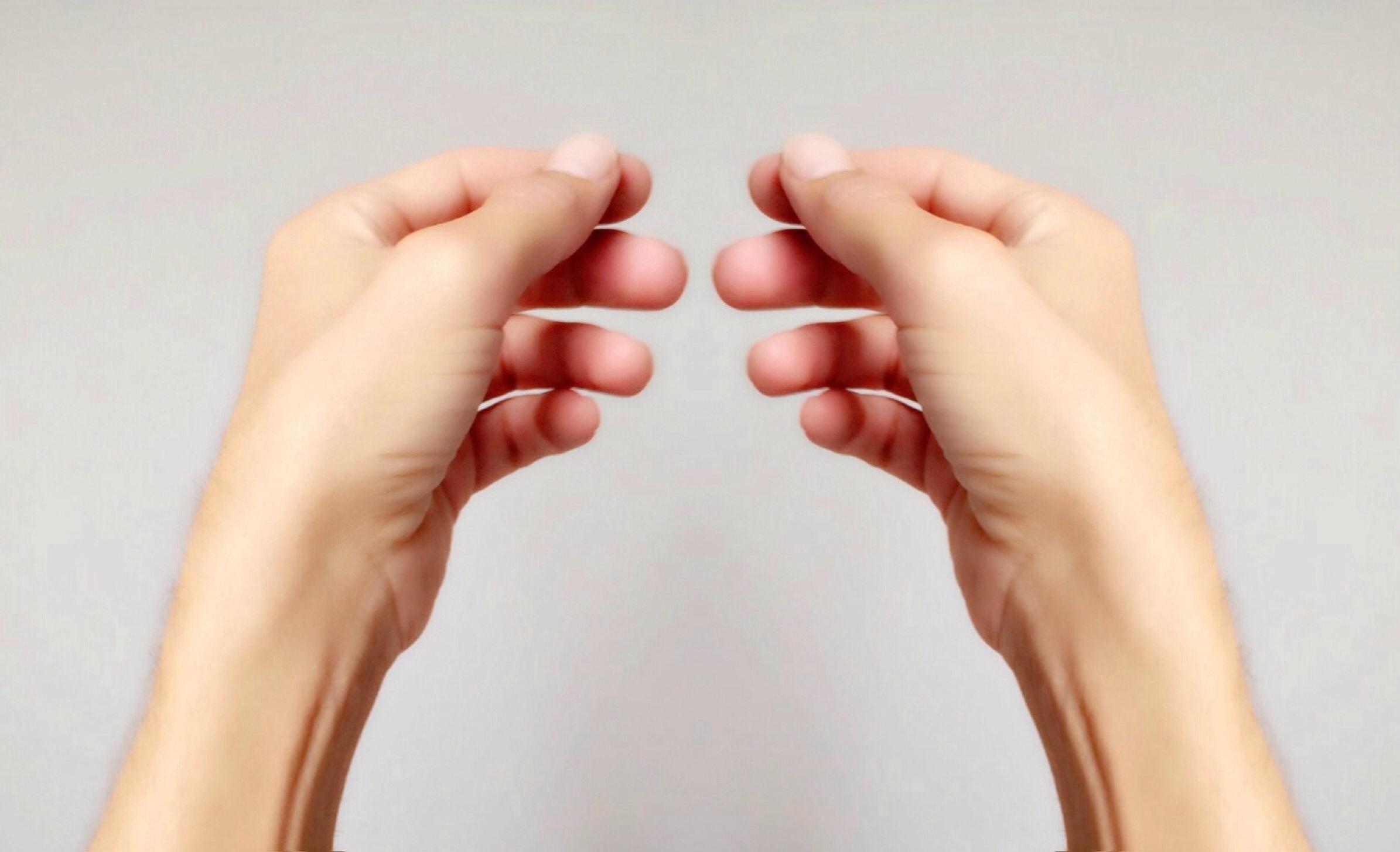 Fotos gratis : mano, persona, pierna, dedo, Dando, amistad, brazo ...