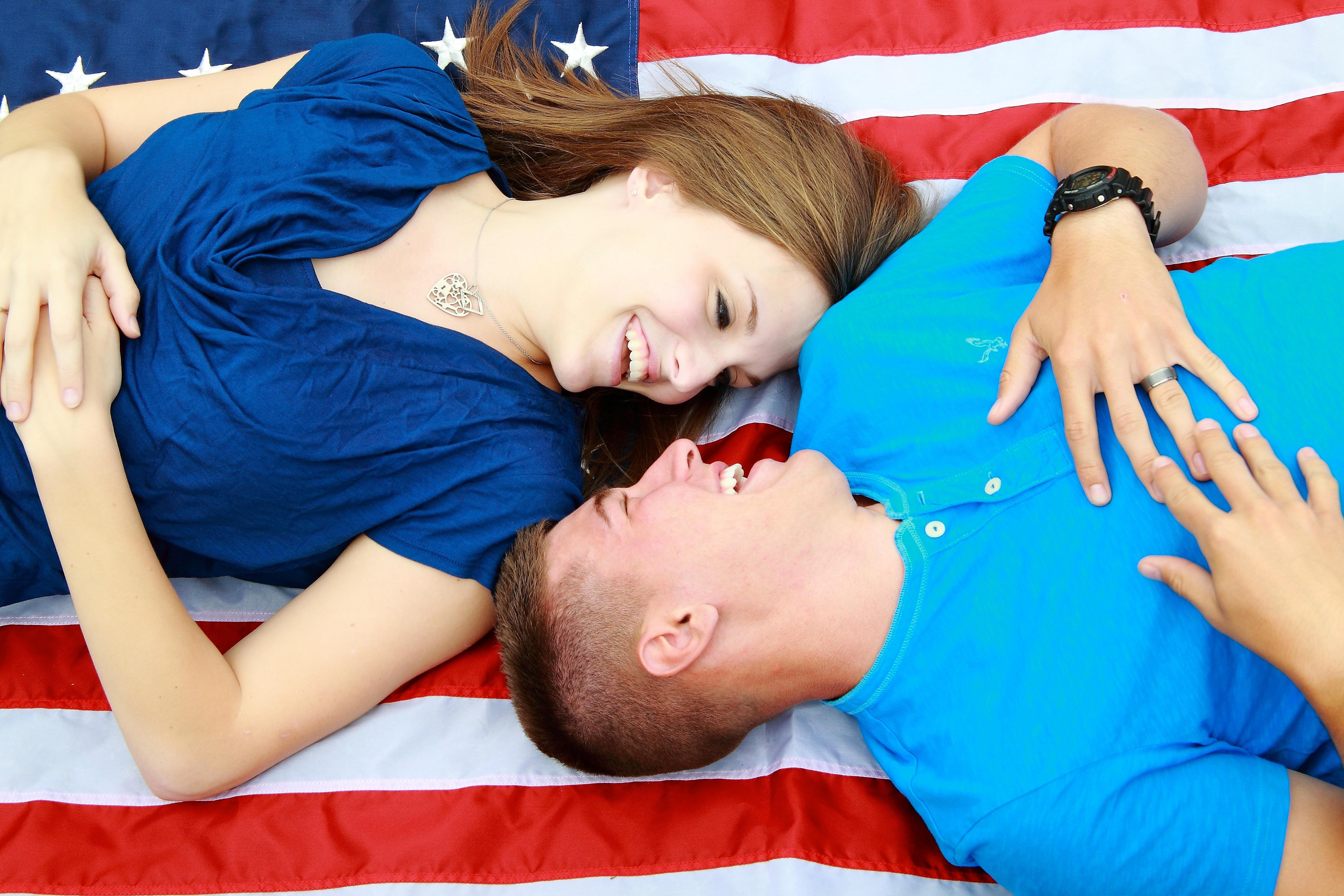 Sotilaallinen vaimo dating