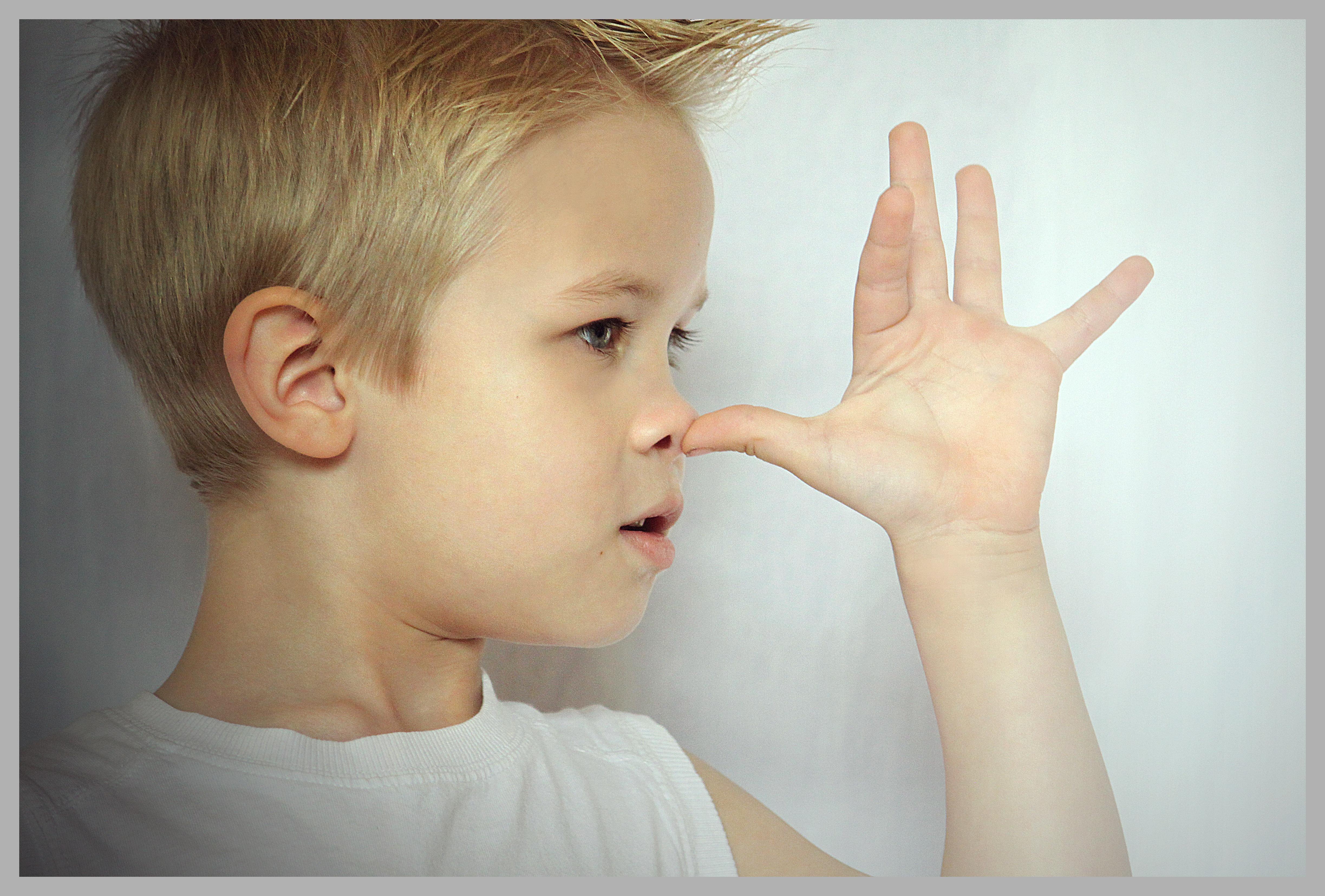 Kostenlose Foto Hand Person Fotografie Junge Portrat Finger