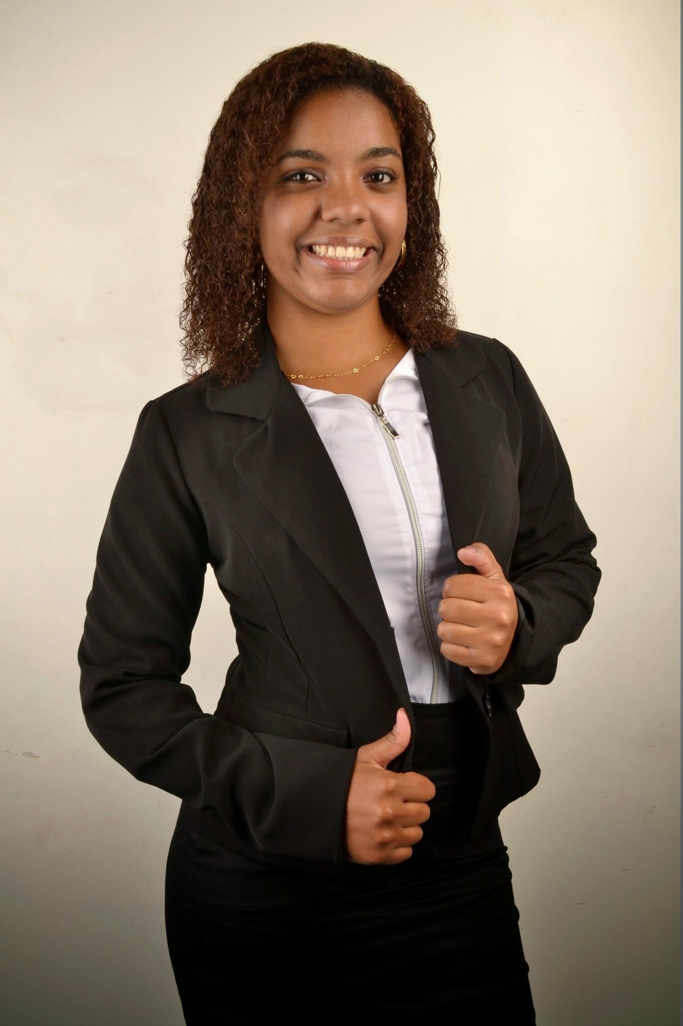 images gratuites main la personne portrait jeune doigt professionnel noir. Black Bedroom Furniture Sets. Home Design Ideas