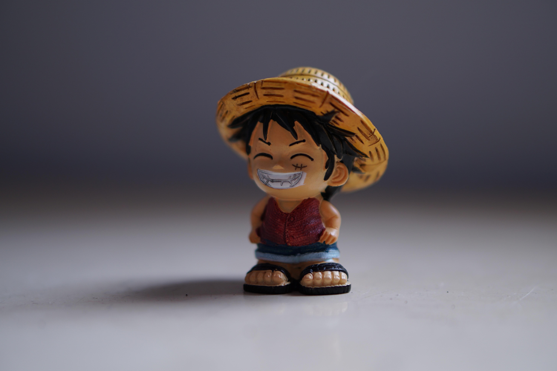 Gambar Tangan Orang Kayu Fotografi Asia Topi Mainan Masih