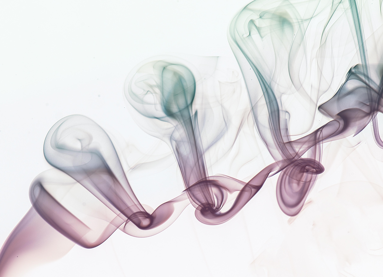 Gambar Tangan Daun Bunga Merokok Lekok Lengan Tubuh Manusia