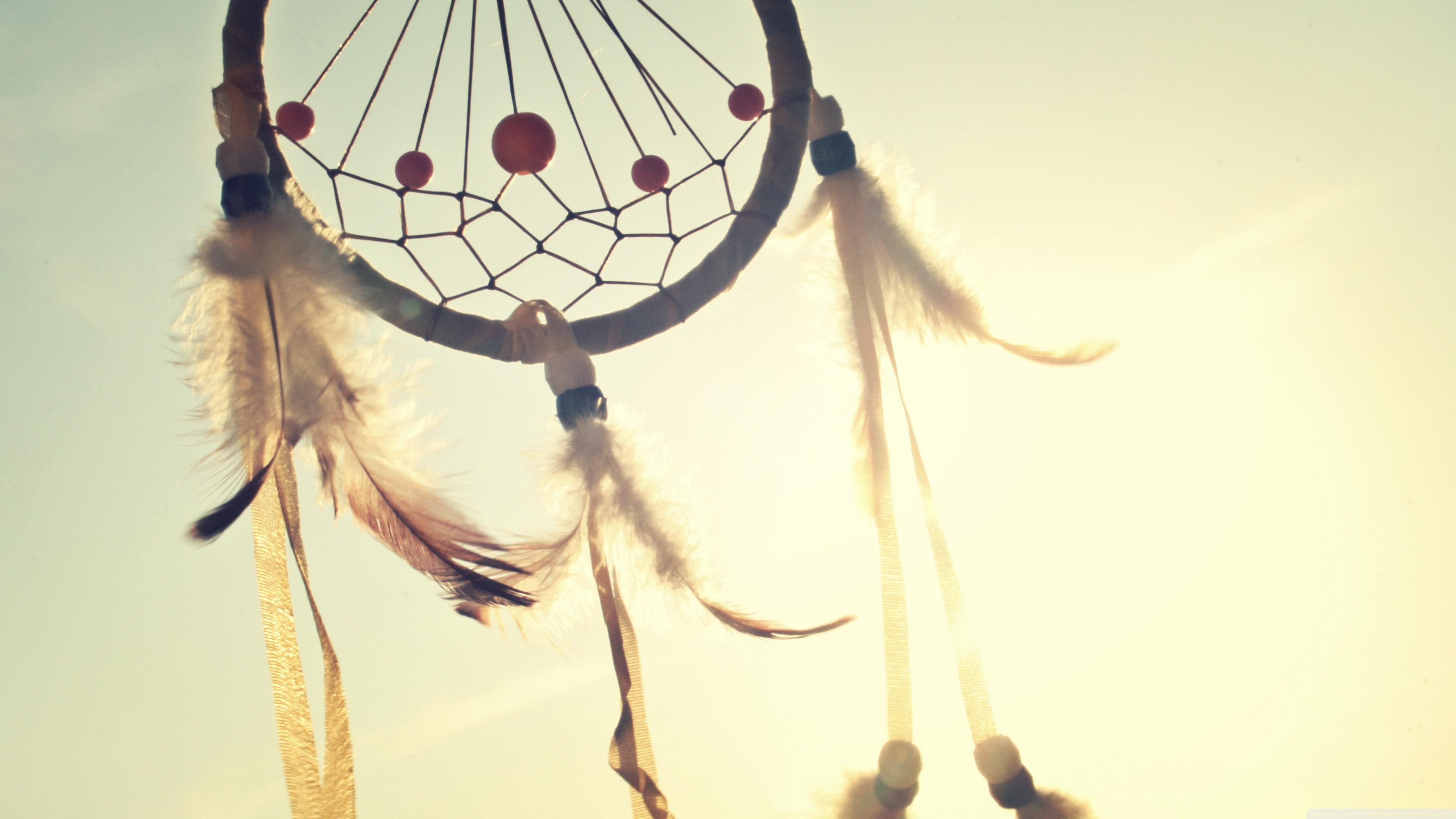 любовь плетение скачать