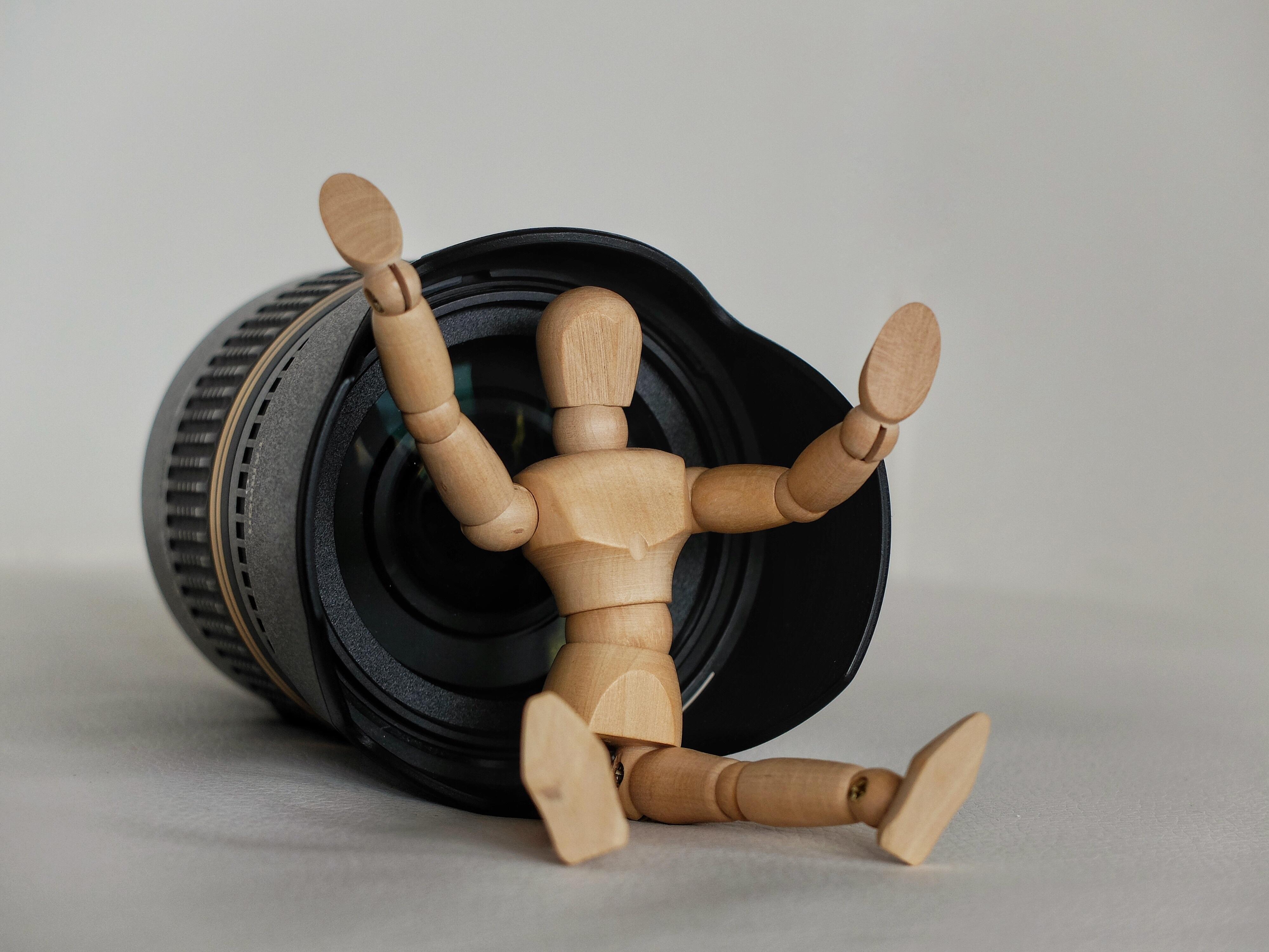 Fotos Gratis Mano Fotograf A Foto Pierna Lente Sentado  # Muebles El Gitano