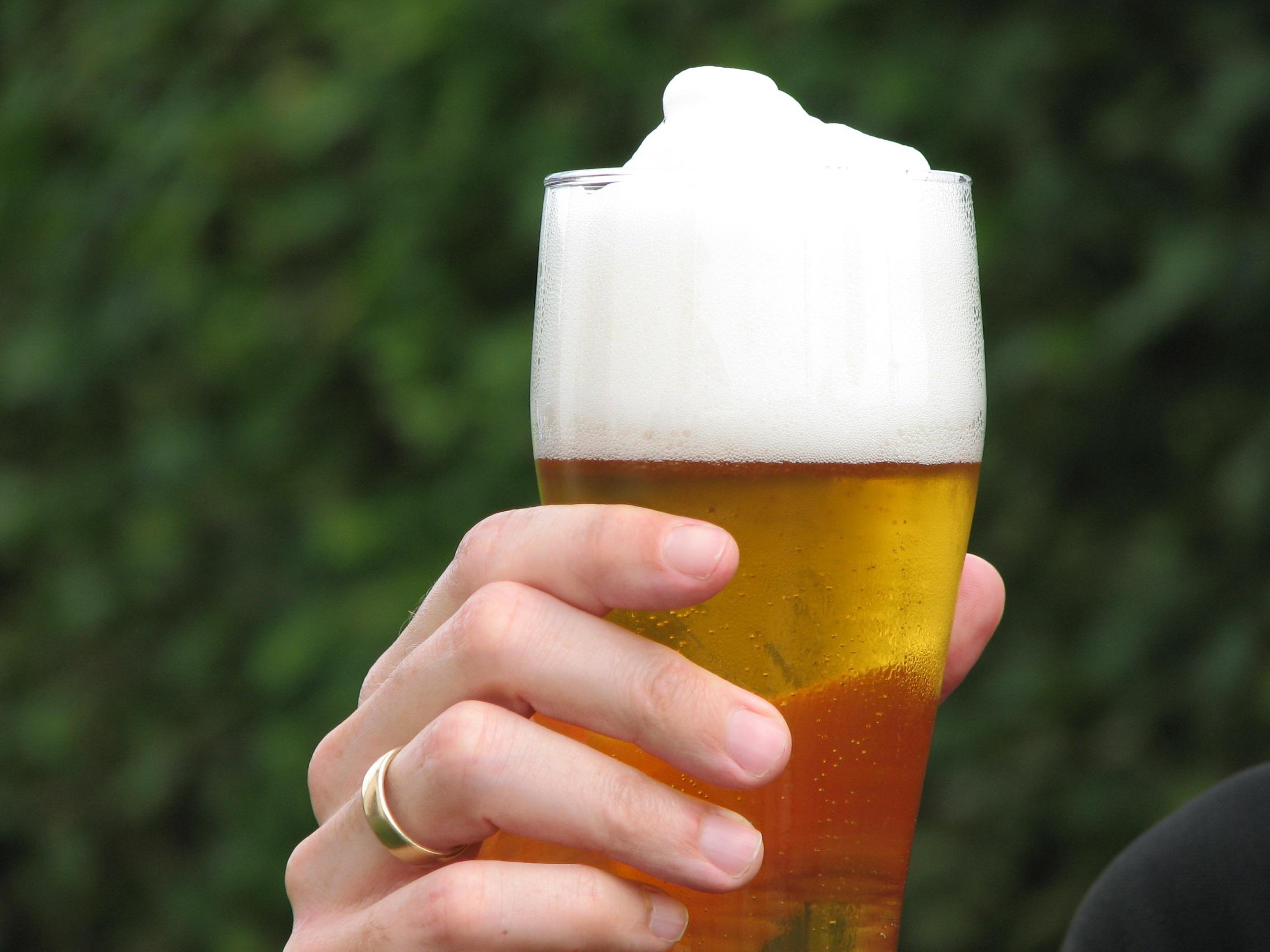 Kaikki mitä pitää tietää tshekkiläisestä oluesta