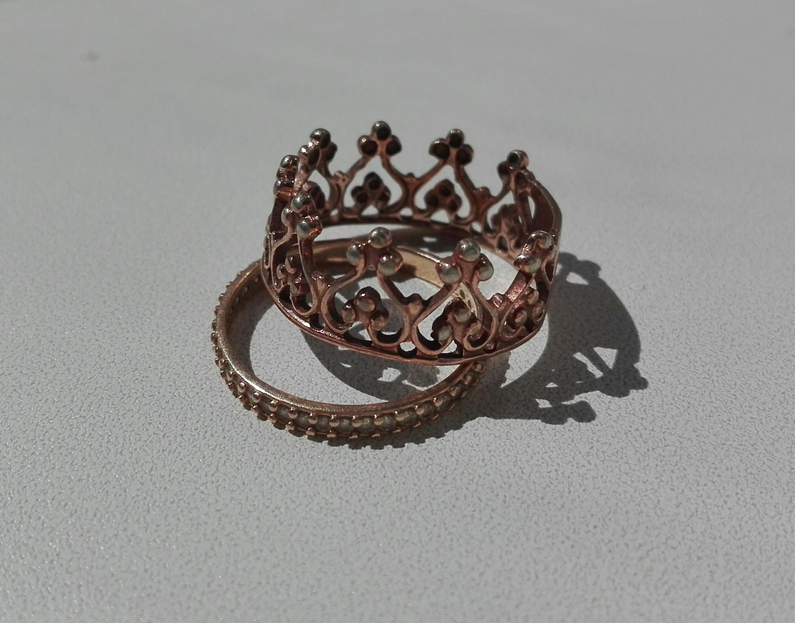 Kostenlose Foto Hand Ring Hochzeit Schmuck Silber Ringe