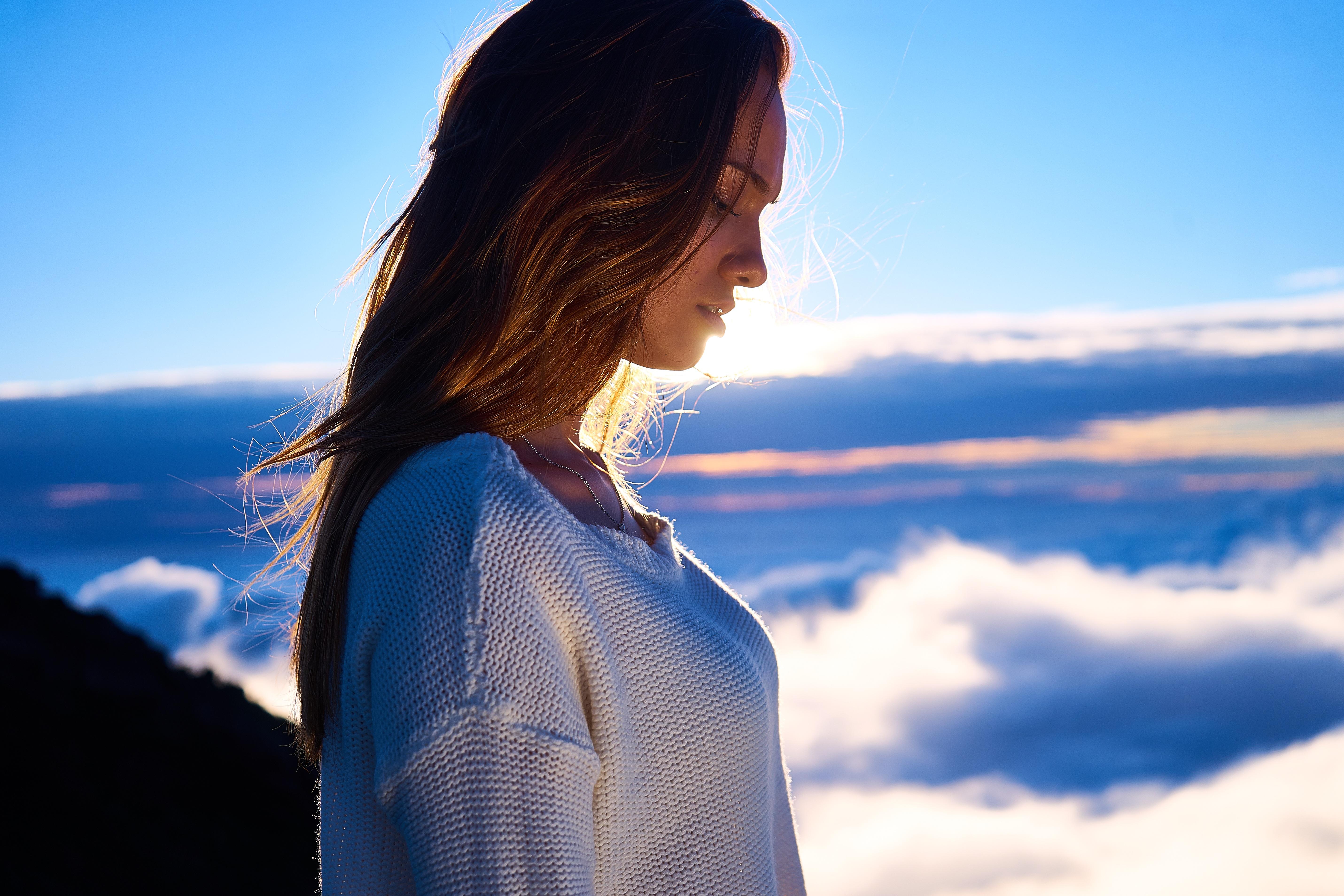работа смотрящий в небо фото наливаем наливаем