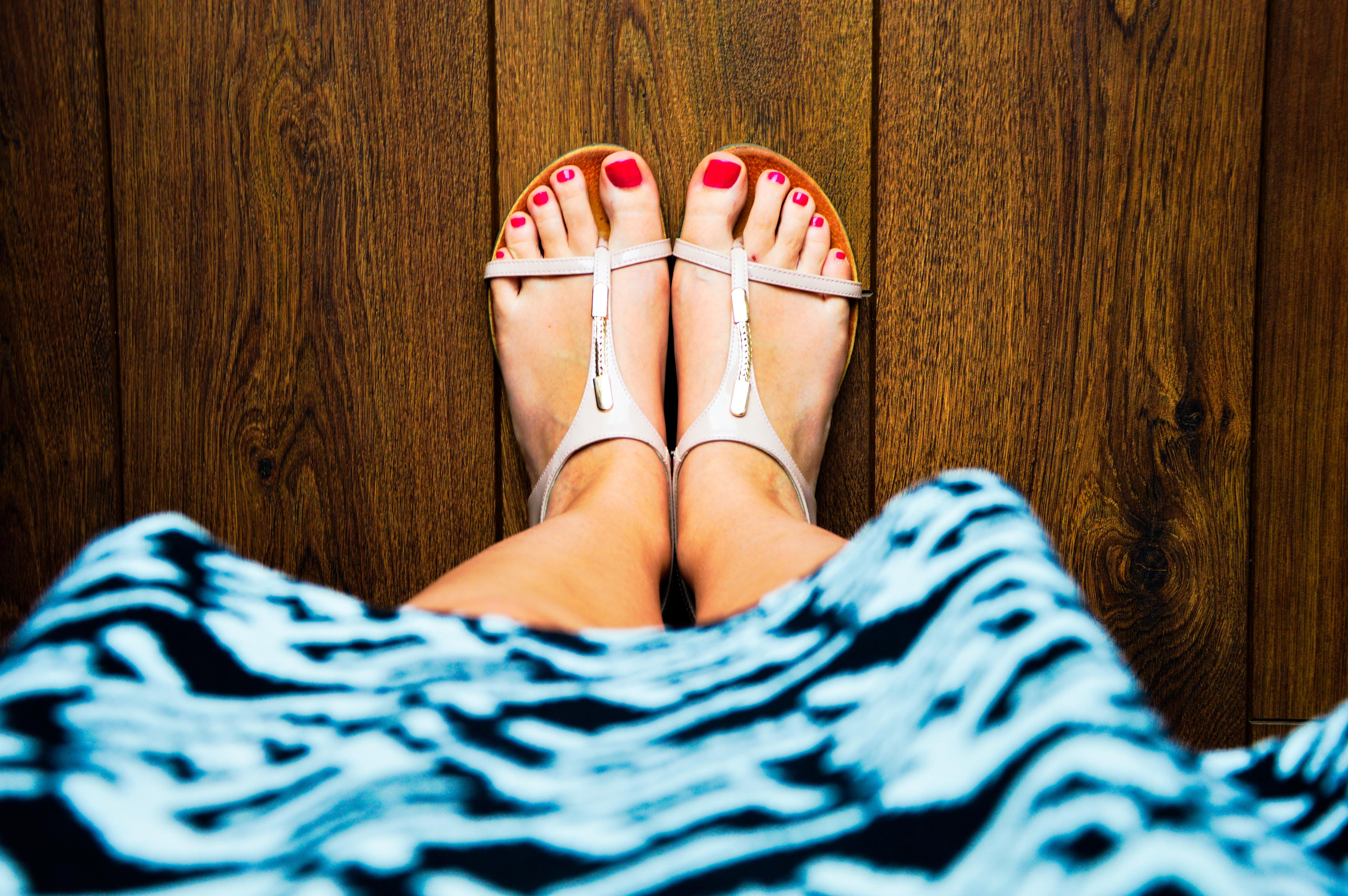 Красивые ступни ног женские фото вам раскрепоститься
