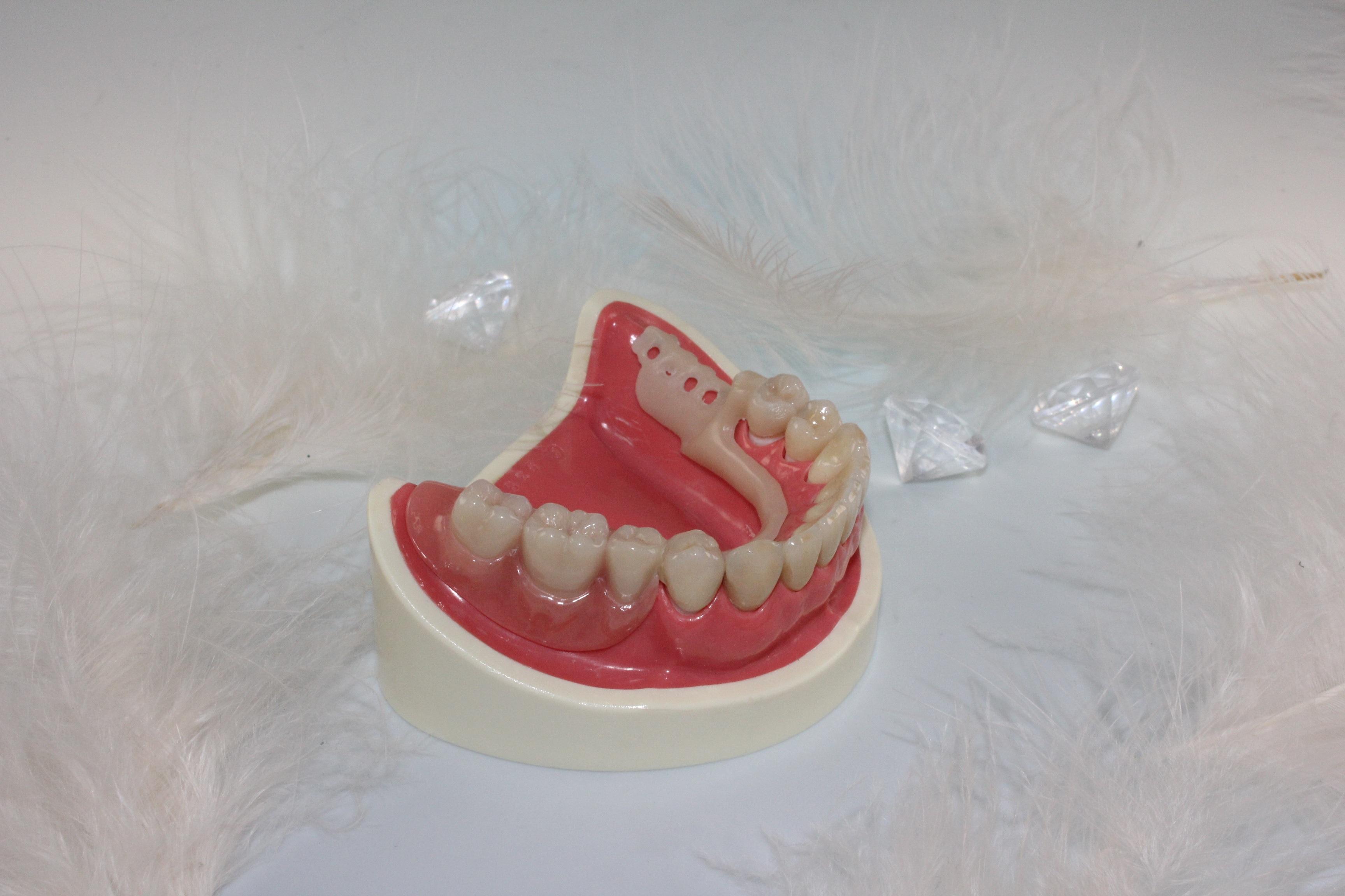 День зубного техника картинки прикольные, открытки дню