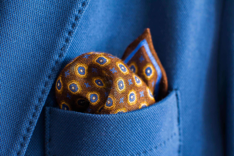 Kostenlose foto : Hand, Schuh, Fotografie, Muster, rot, Farbe, blau ...