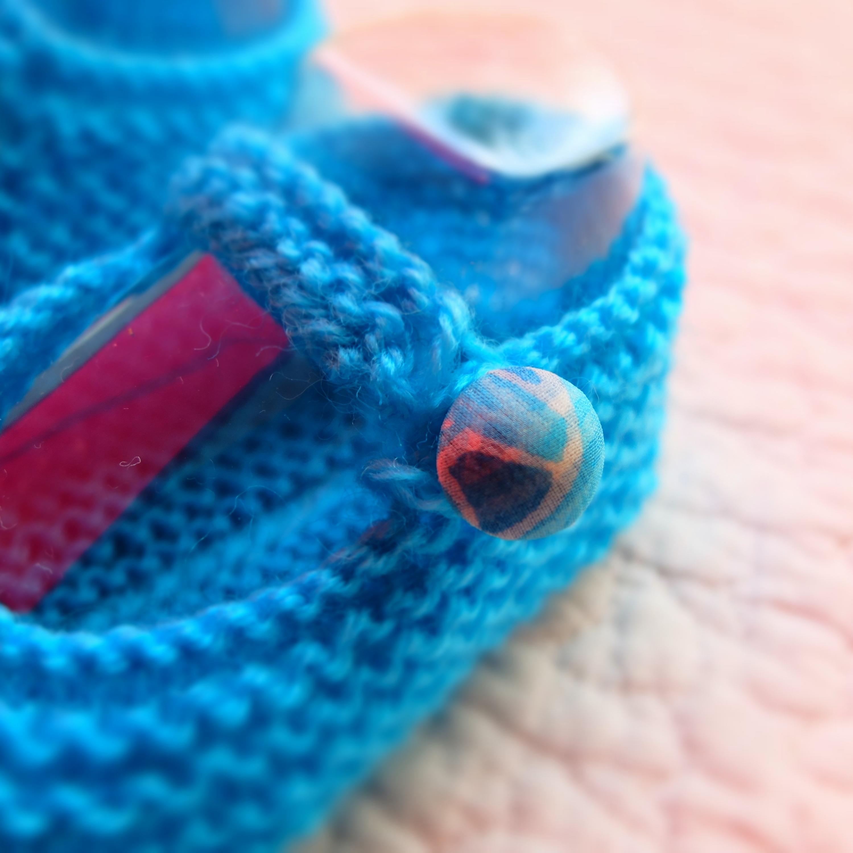 Gratis Afbeeldingen Hand Schoen Warm Structuur Patroon Mode