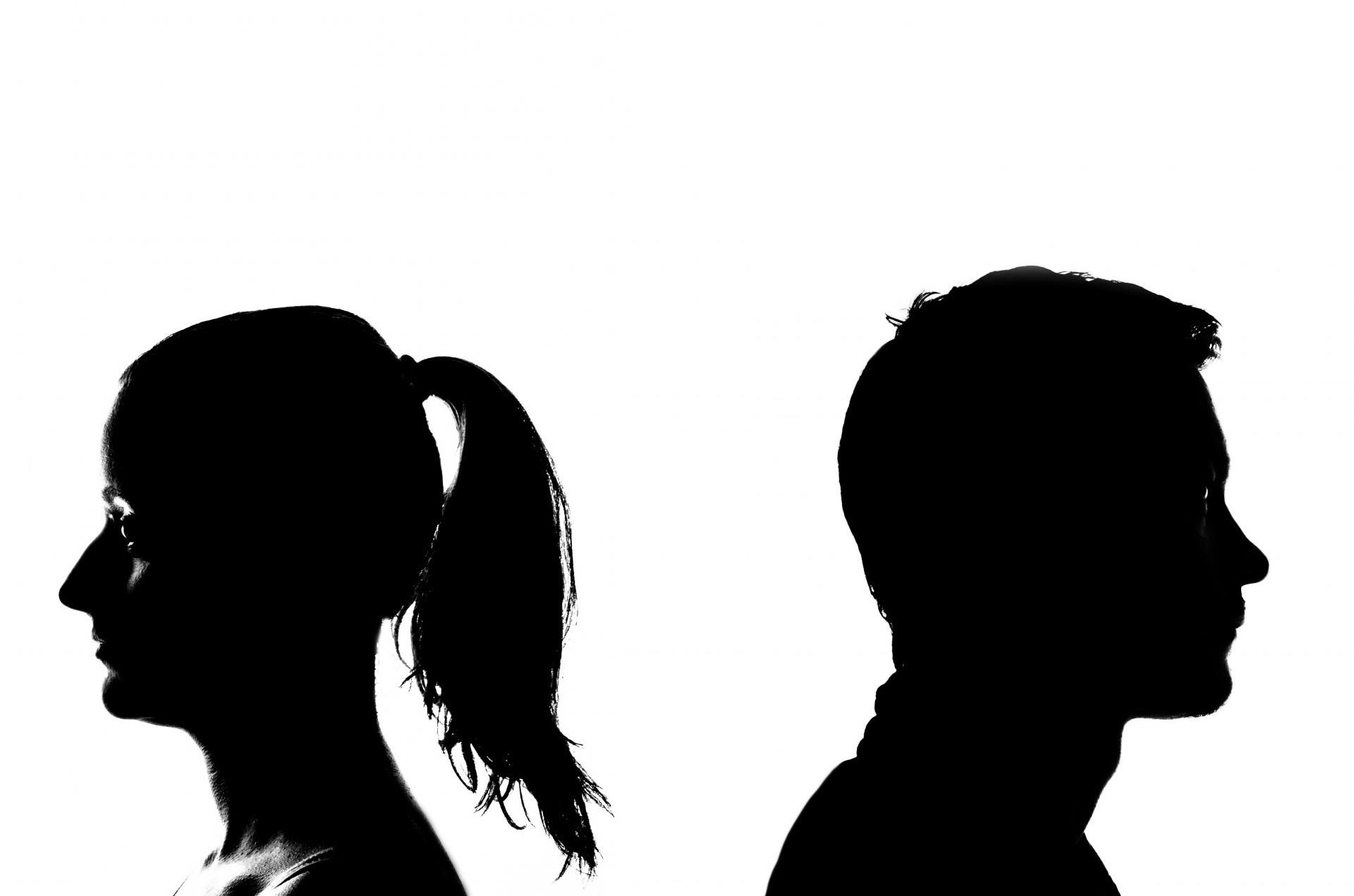 Images Gratuites Main Silhouette Noir Et Blanc Monochrome