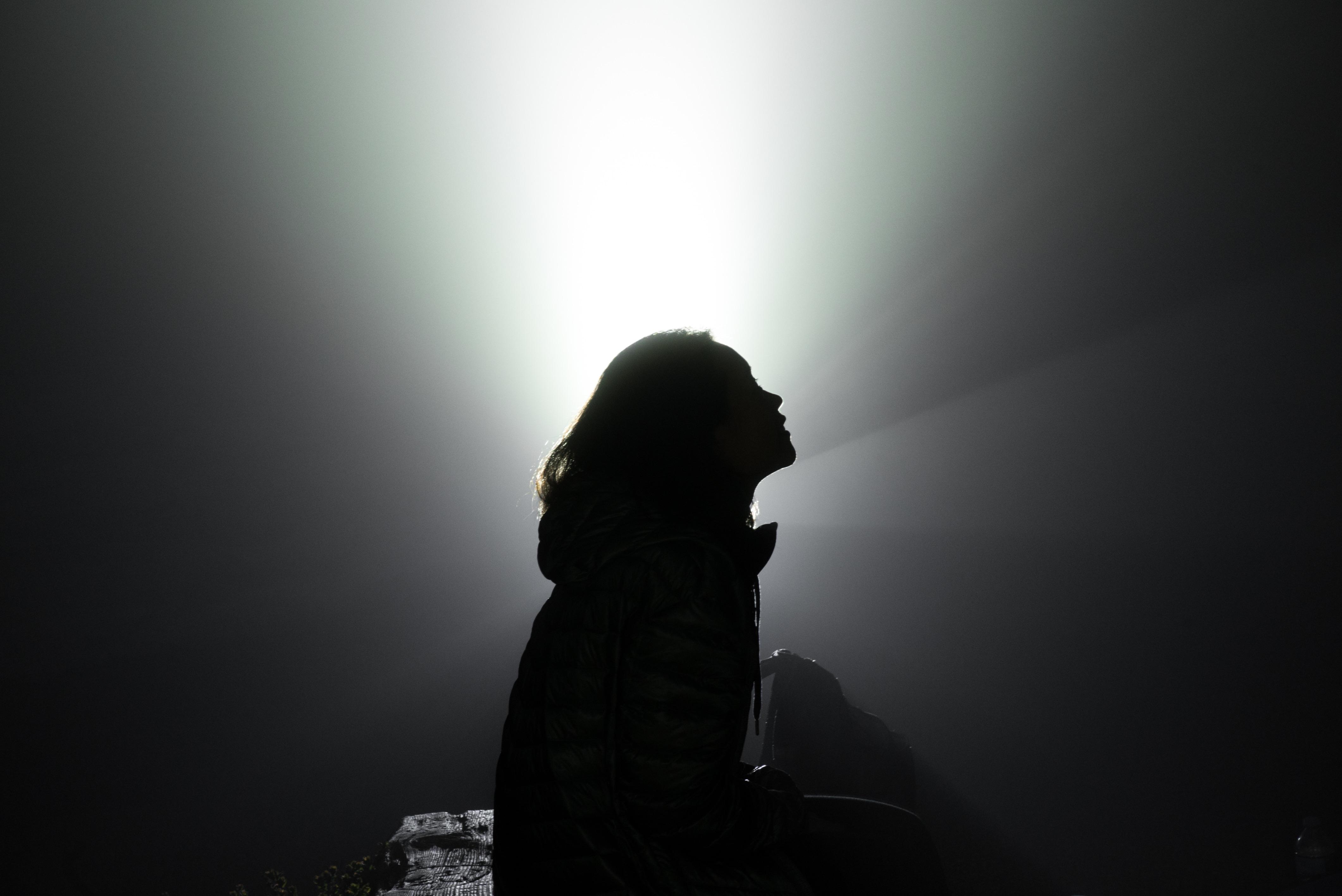 молитв фото в стиле одиночество кого
